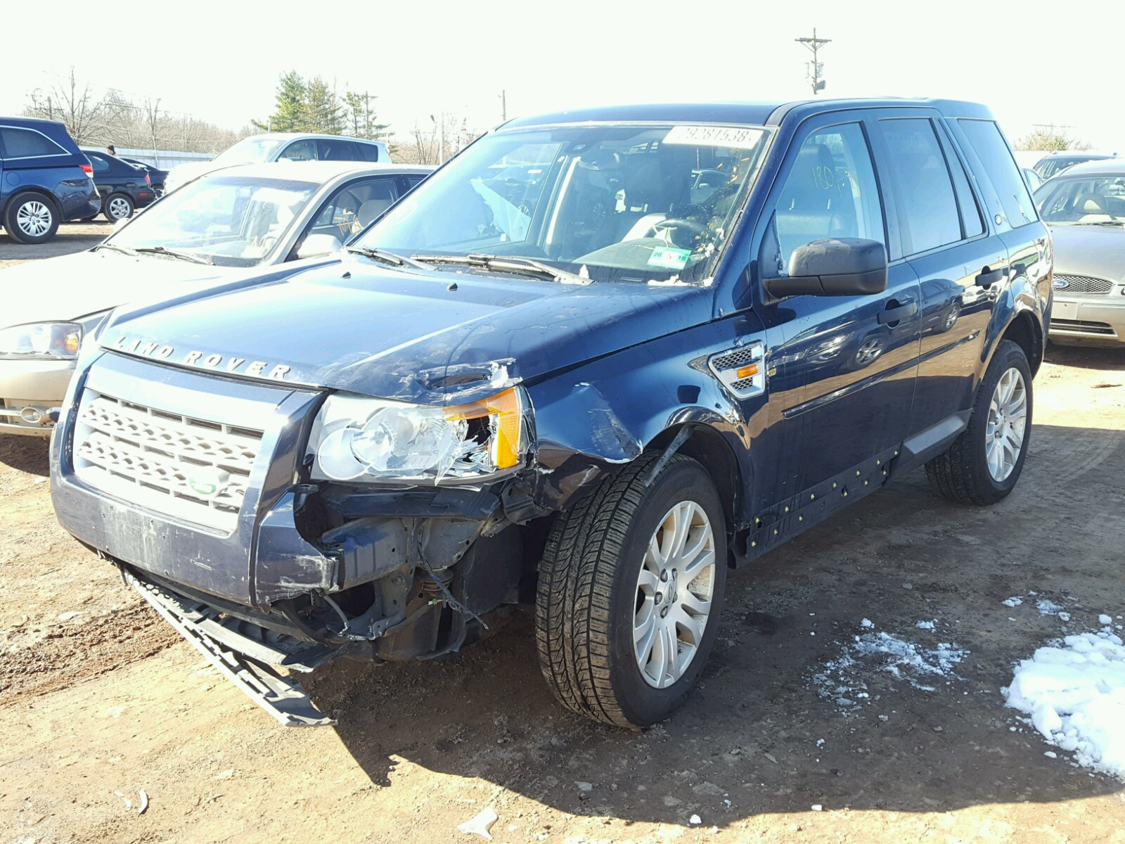 land ottawa on rover vehicle cars autotrader used sale hse new ca for review landrover in