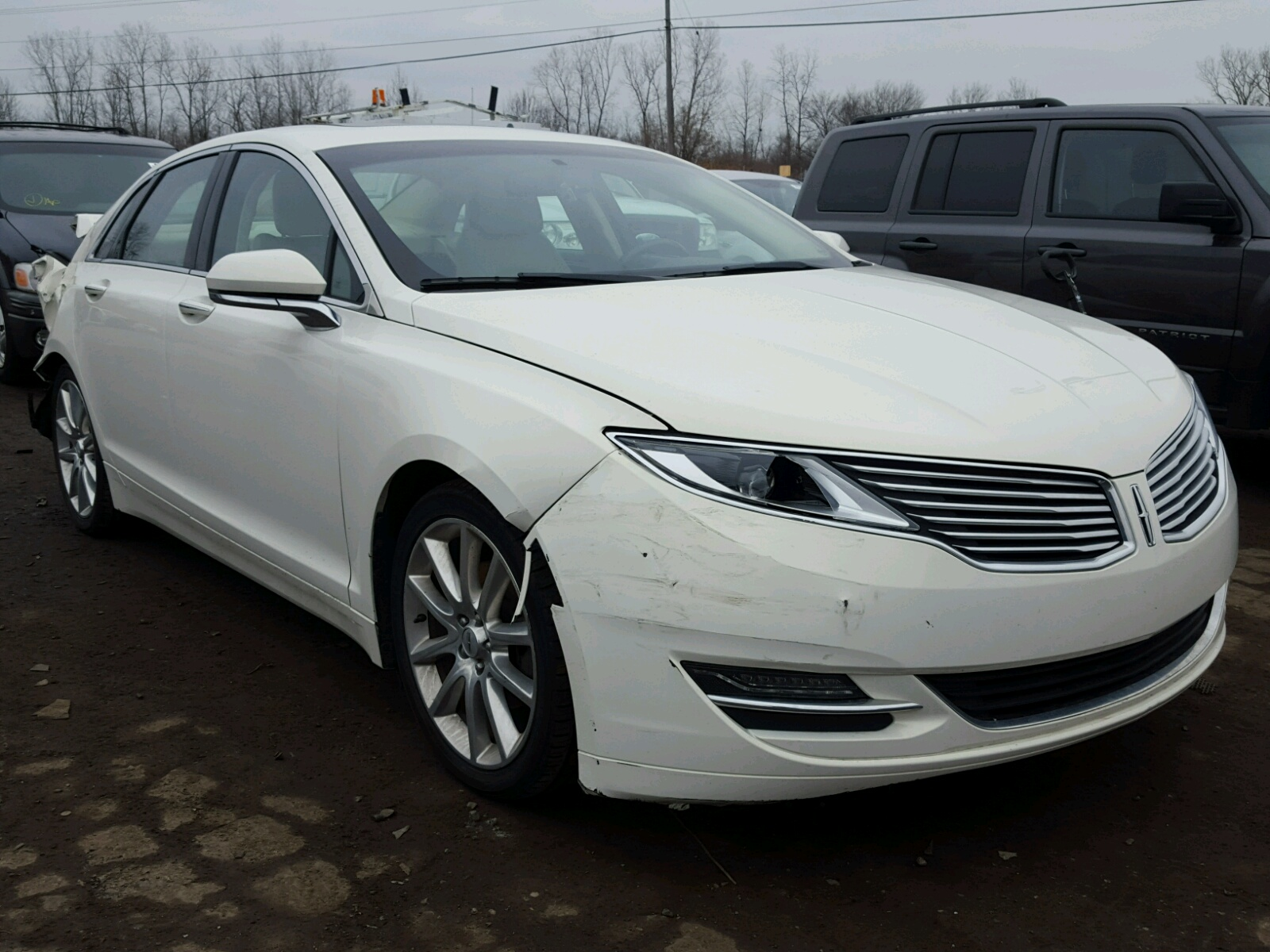 lincoln inspirational mkz sale of fresh mkx for brochure