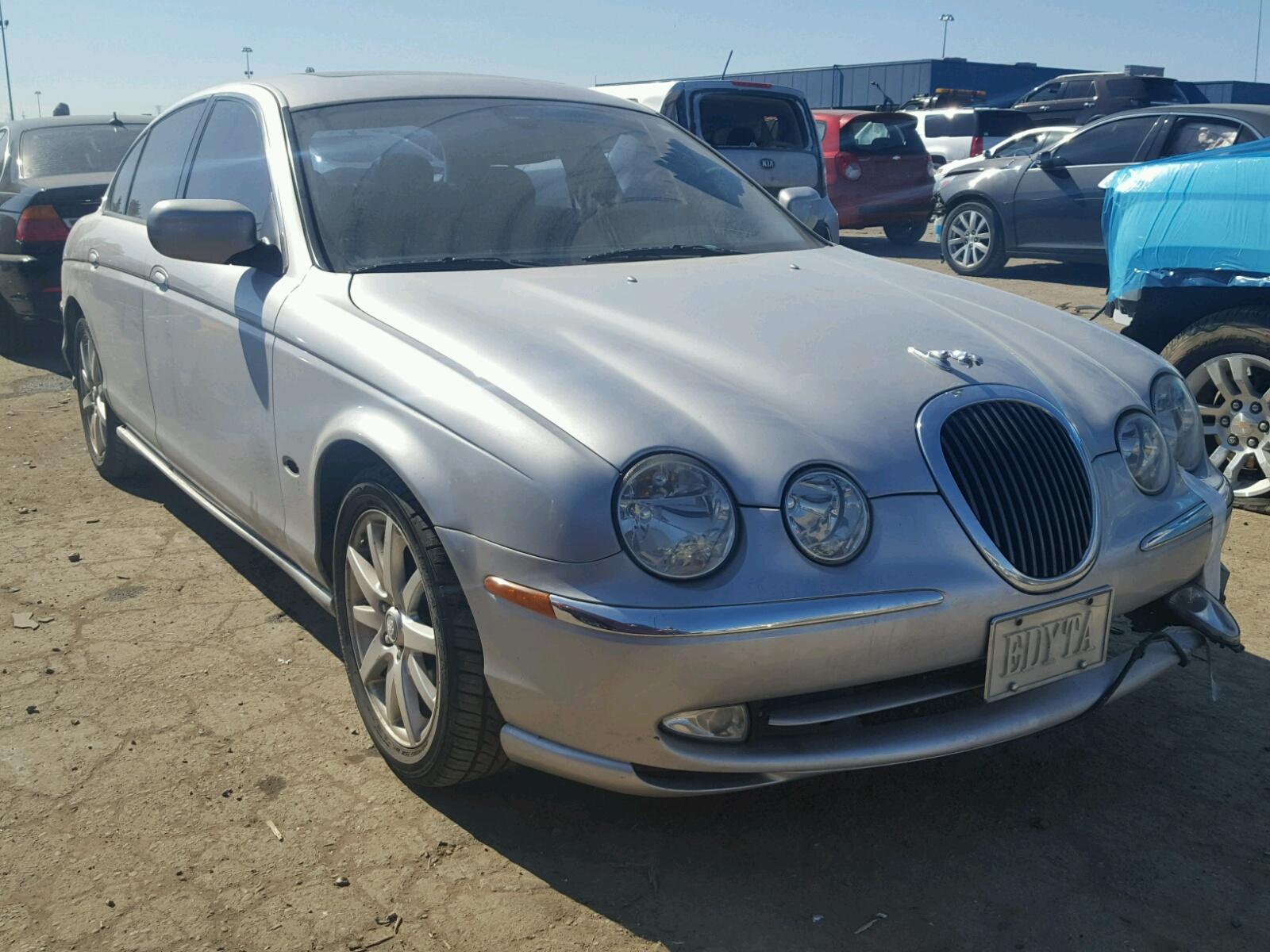 michigan for classics cars sale car s near jaguar type modern cadillac classic