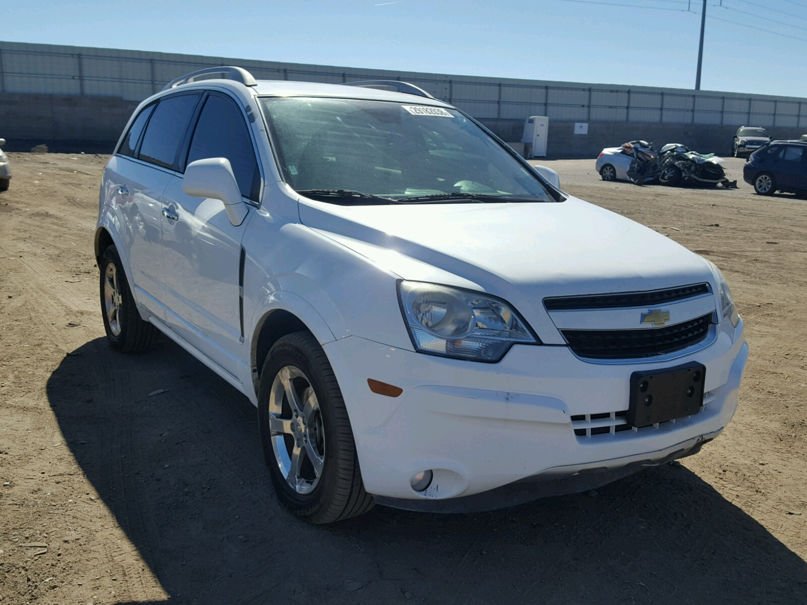 carfind chevrolet check lt sale please pin auto fwd captiva listed on as for this out