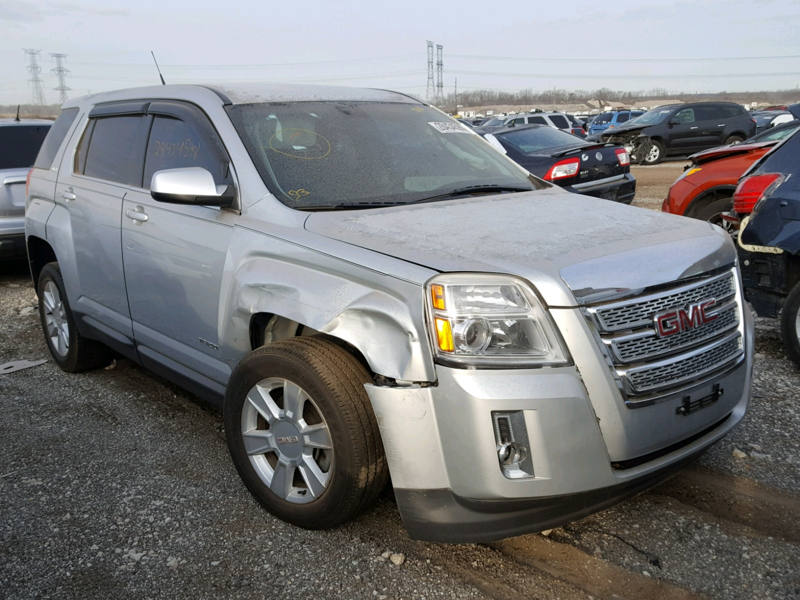 overview pic gm terrain equinox exterior cargurus chevrolet corp gallery gmc copyright worthy cars