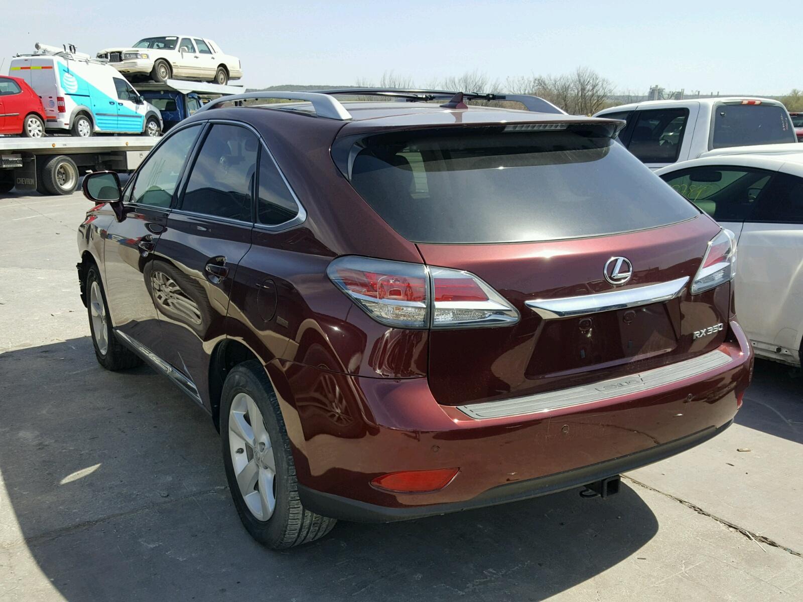 crossover stu hybrid s reviews awd luxury lexus suv cc