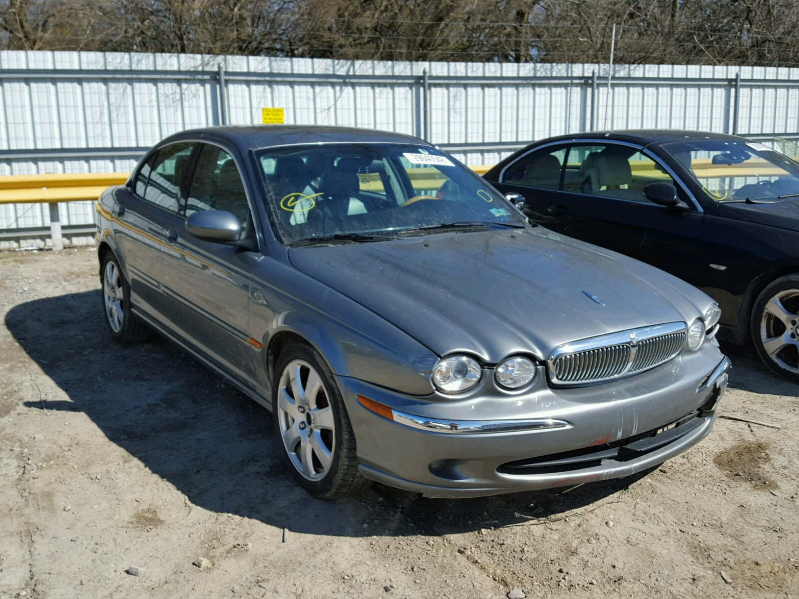 bedford cars on classic xjr near for classics modern virginia jaguar sale car