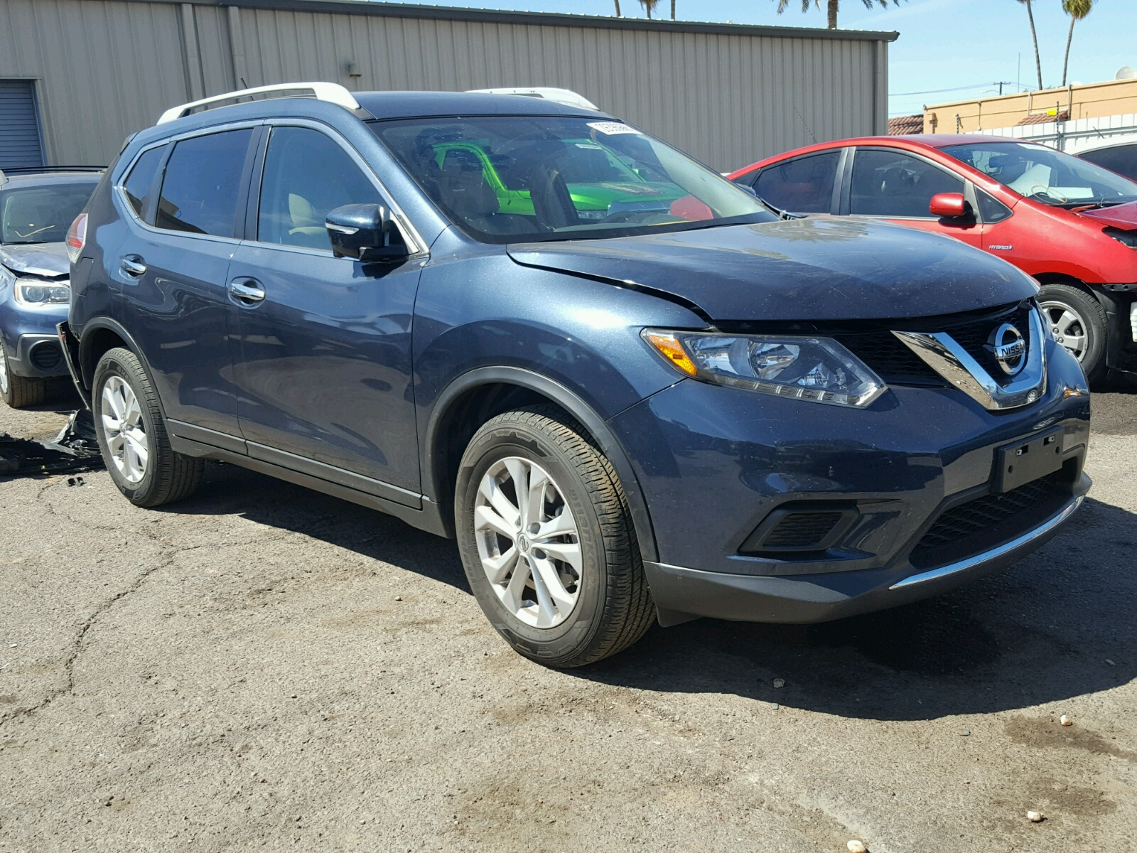 suv in modern rogue norman nissan msrp s price cornelius lake nc of htm models serving