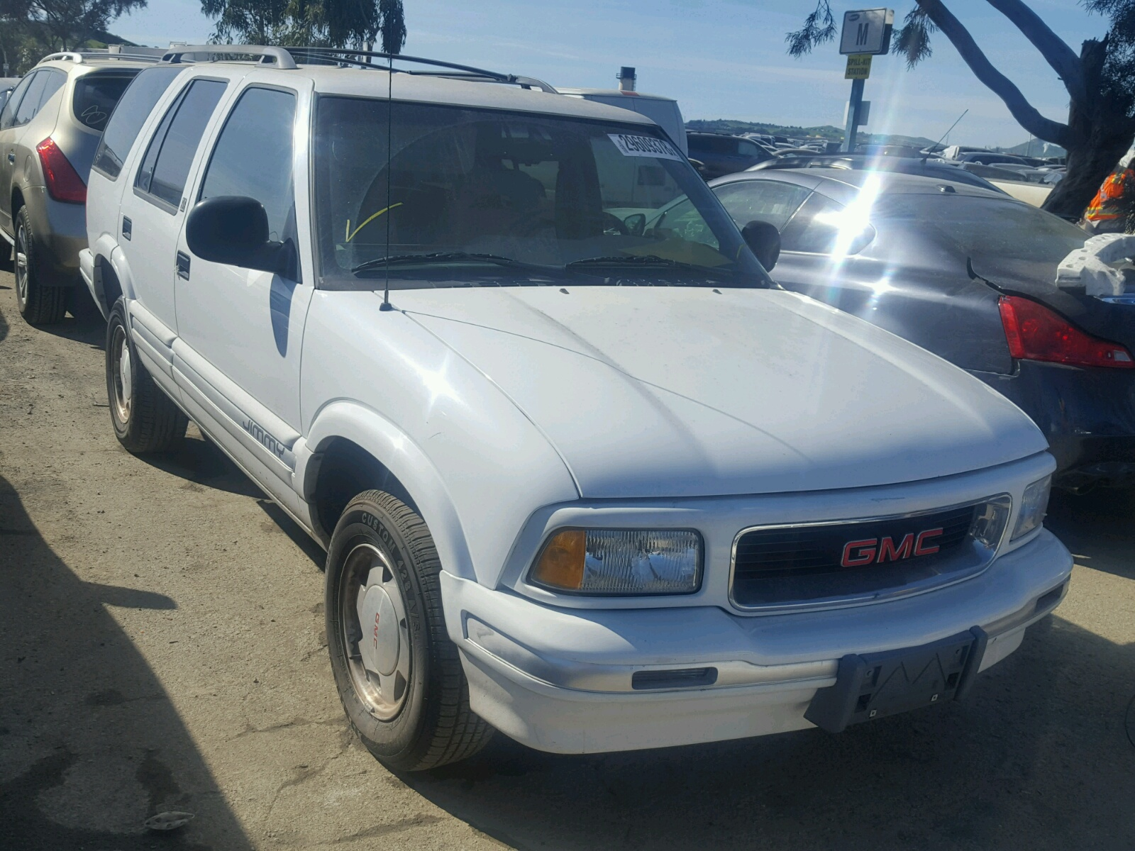 for cars sale jimmy gmc cargurus pic overview
