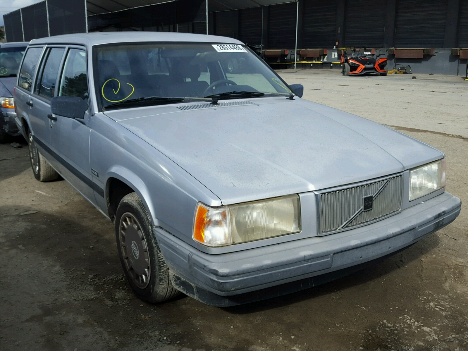 miles volvo pistonheads turbo classifieds cars used in estate models other manual for lancashire sale diesel