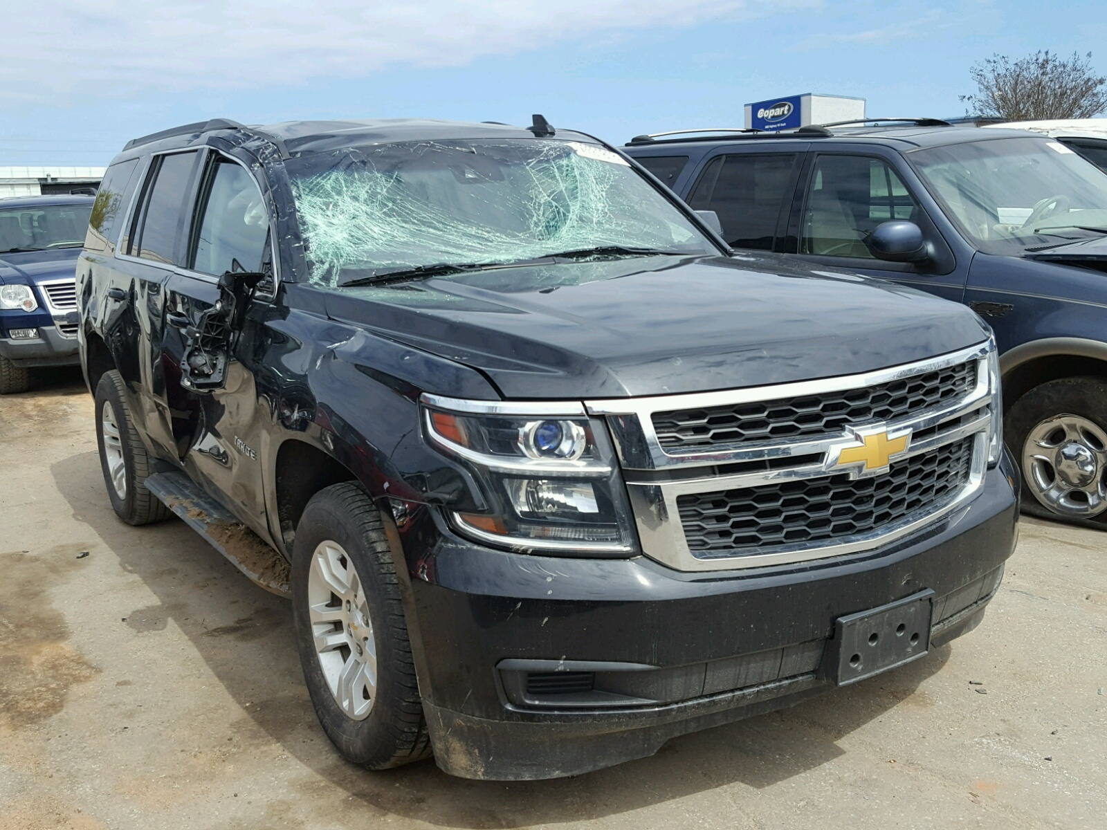 vehicles photo tahoe in vehiclesearchresults chevrolet genoa vehicle il for sale