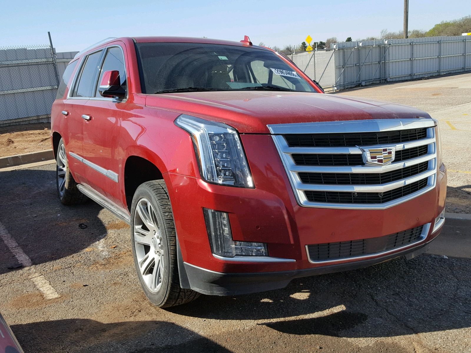 vehicle city for new sale md ellicott cadillac escalade photo in vehiclesearchresults vehicles