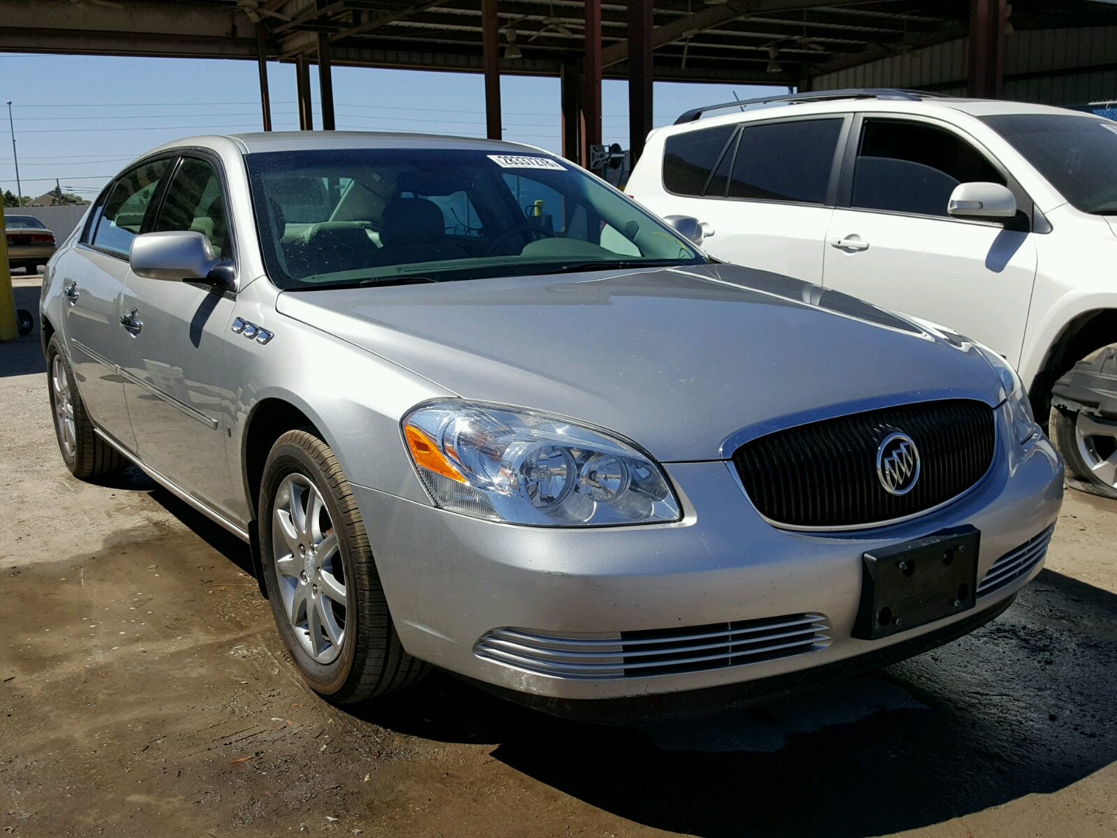 in sale for copart title on nonrepairable gold cx lot tx online en buick dallas auto carfinder lucerne auctions