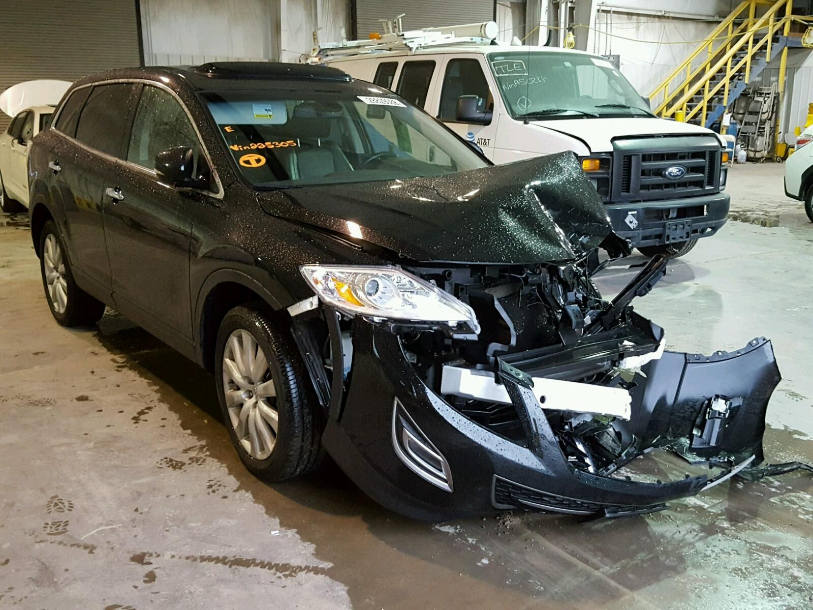 gallery judge dealership kansas chevrolet in dealers of tesla tosses mazda electric car lawsuit elegant against pany city