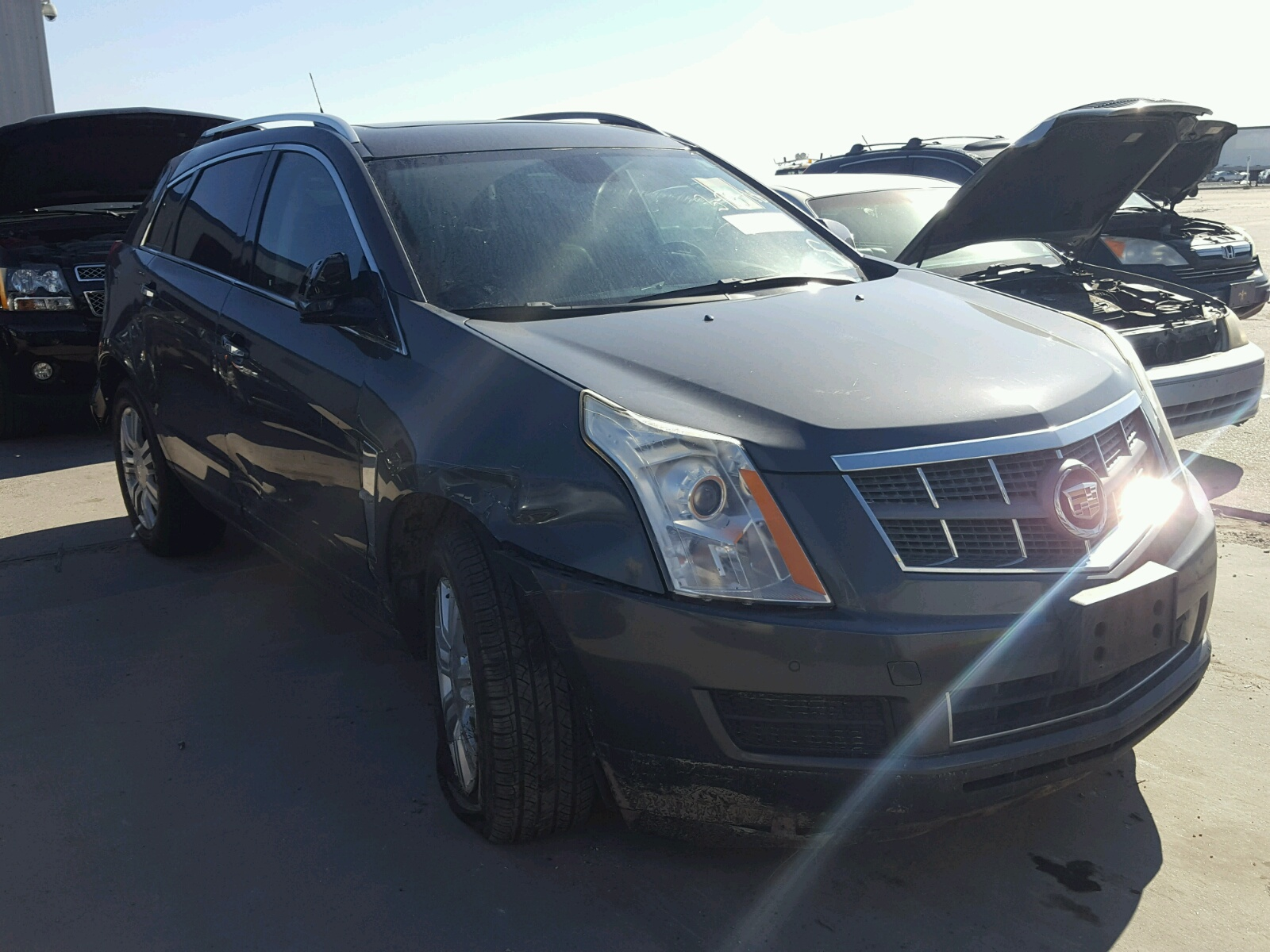 suv photo sale fwd see srx size full ga collection cadillac for performance buford click used to