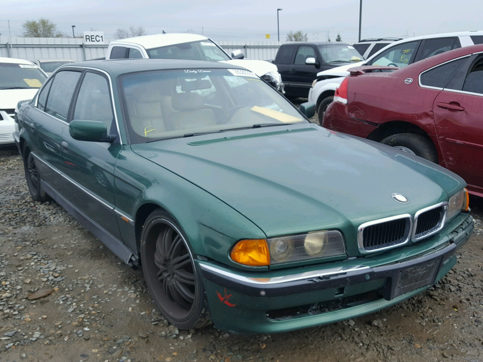 thrifty bmw inventory sacramento research sales used car cars and buy