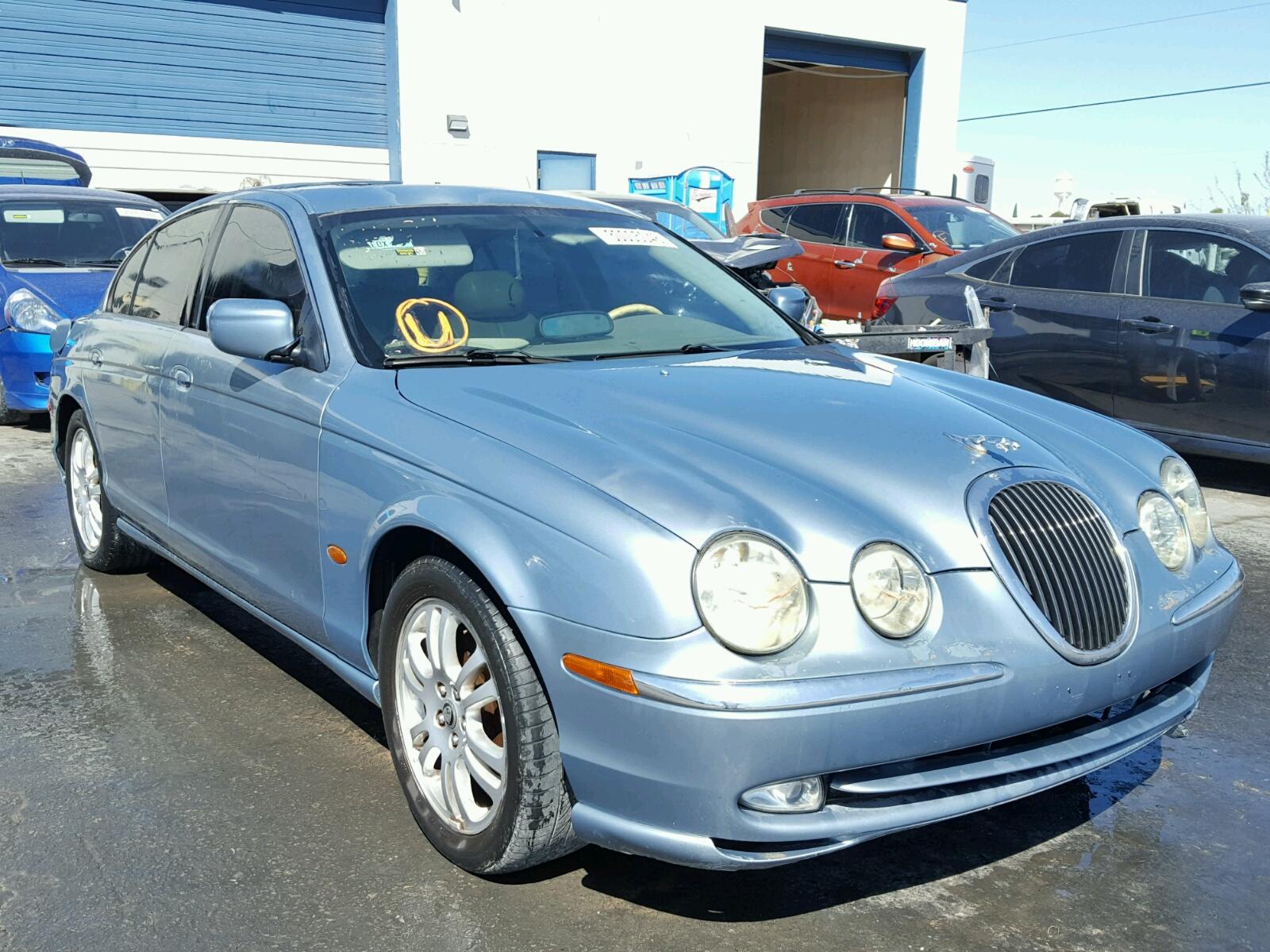brown dyler classic type cars s saloon for sale jaguar sedan