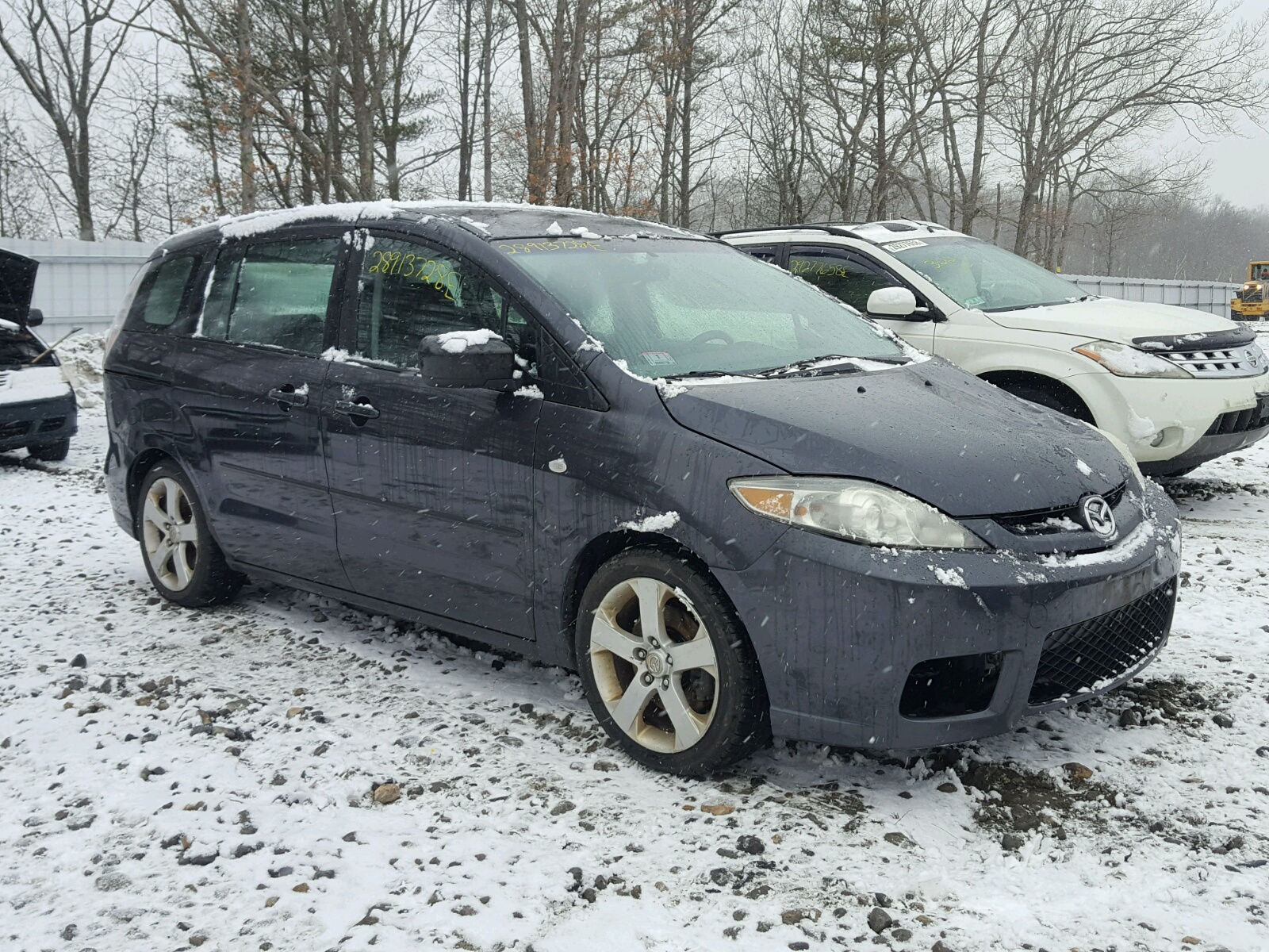 img mazda vehicle inventory sales used sale for auto in en dartmouth
