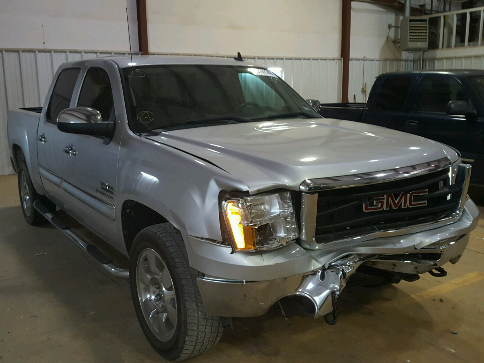 vehicledetail auto used sales gmc for mobile paducah sale allen ky sierra in