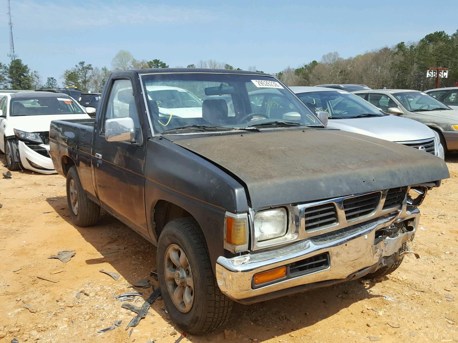 sale passenger hardbody nissan pickup catalog parts used vent dash side for oem