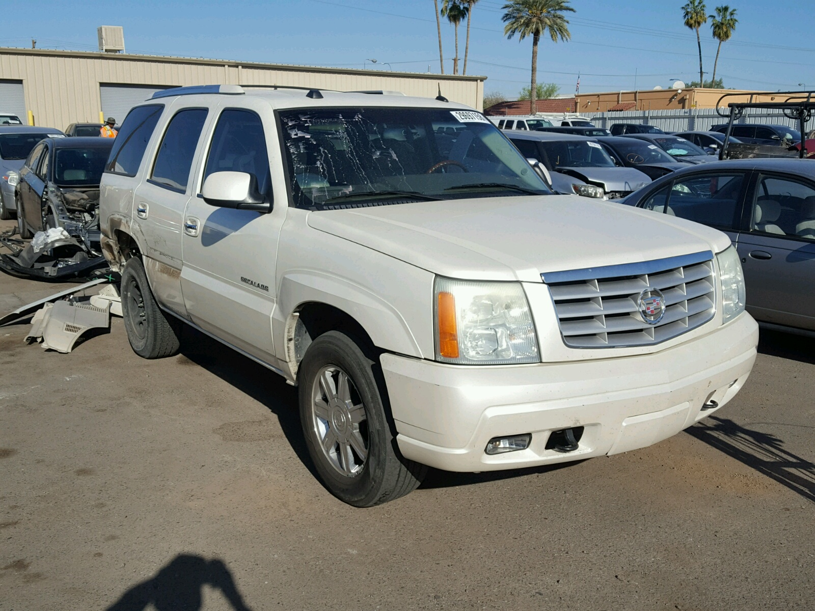 nav for escalade esv item blog suv image car on of update rear cadillac ent sale download s
