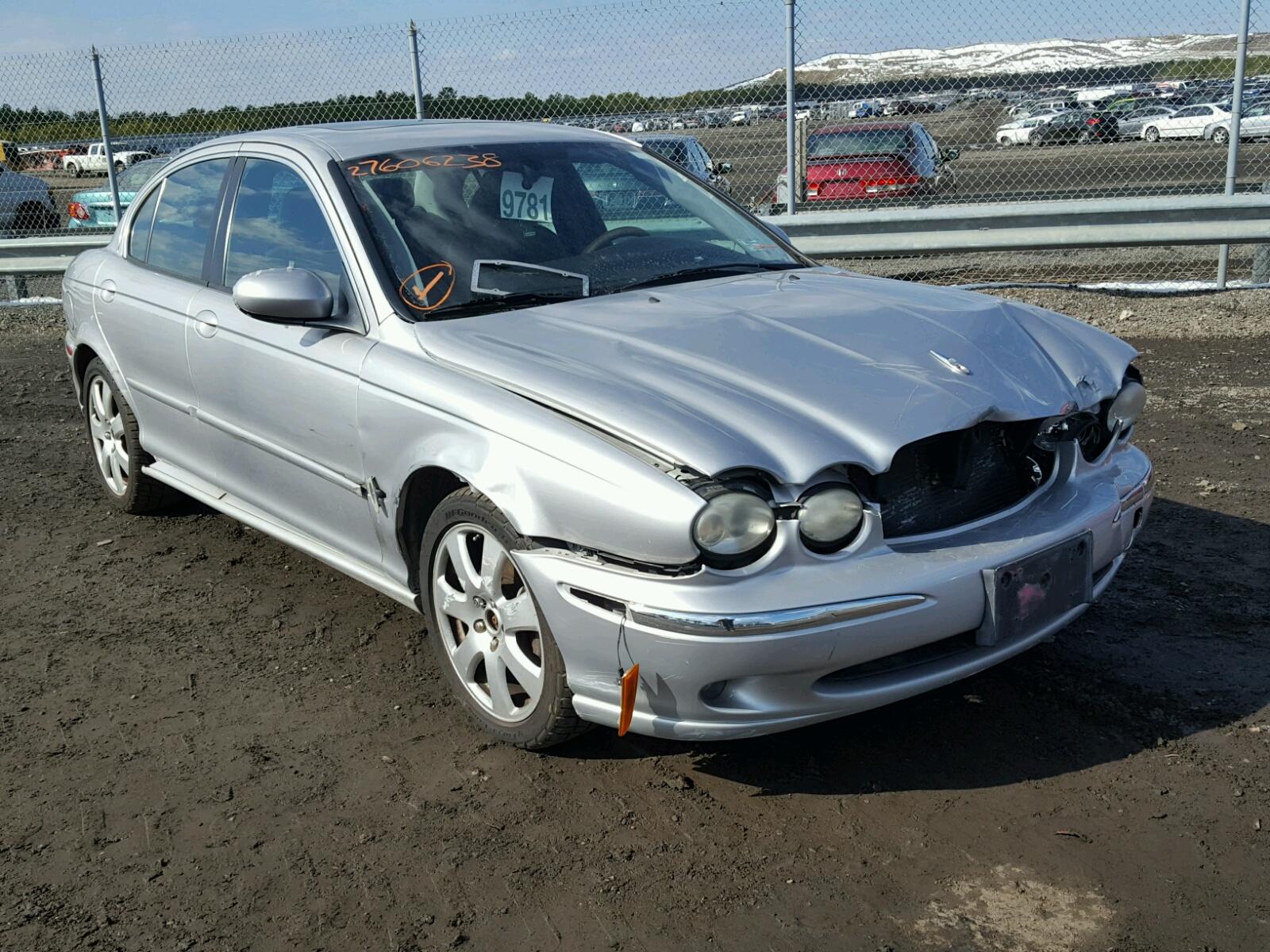 for sale pensacola cargurus x l in used cars fl jaguar type