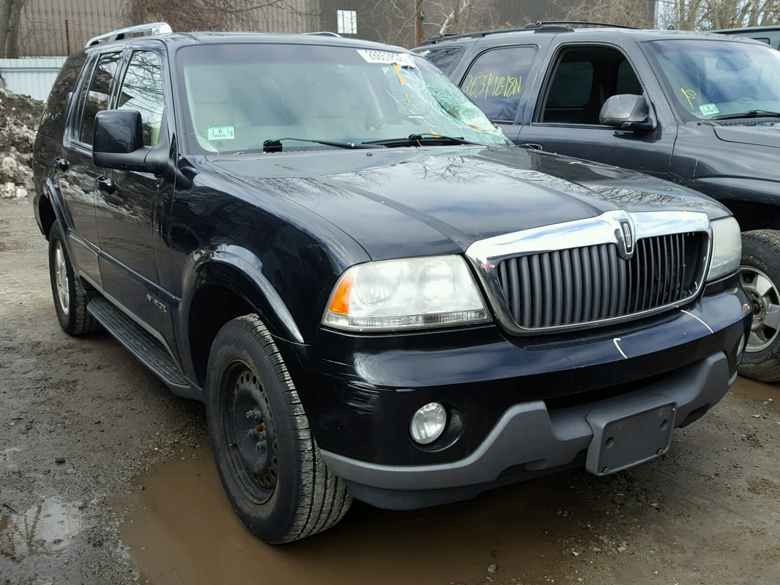 makes informations for photos bestcarmag sale lincoln aviator com articles