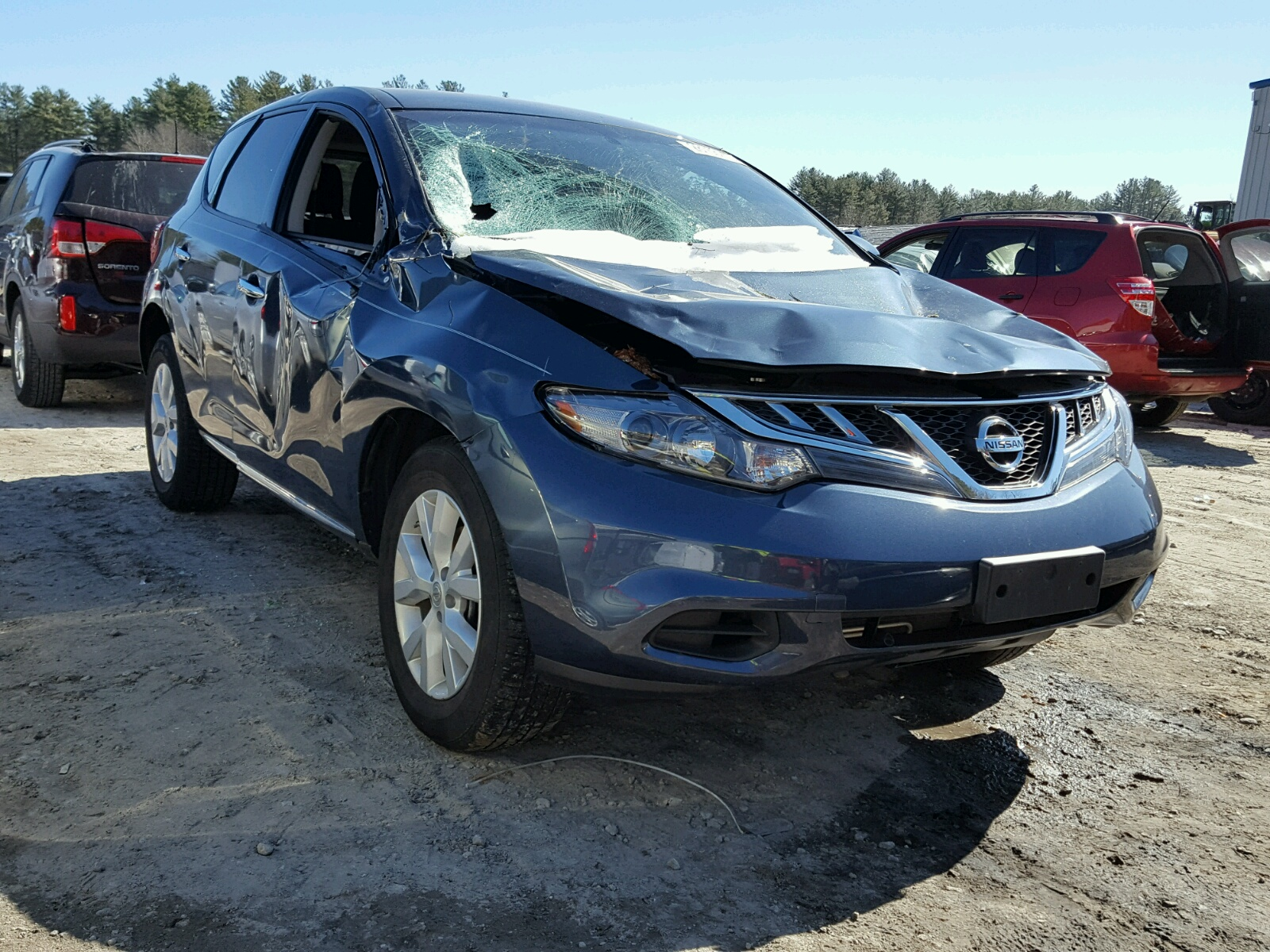 dartmouth murano en vehicle sale in nissan sales for auto sv inventory img used