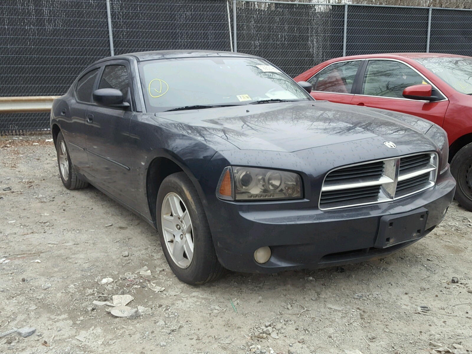 dodge best lebanon of in parts rt charger performance for interior challenger sale