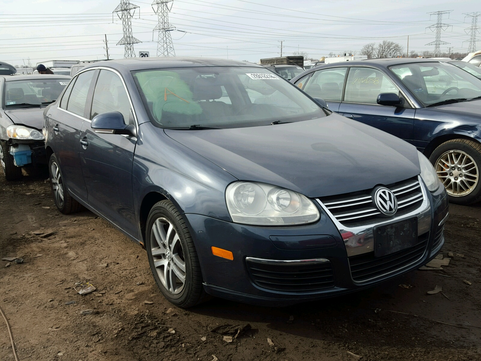 diesel volkswagen reach vw htm seekers cars details me ready page jetta this thousands for listed on have your email thumbnail here to sale car tdi can buy and you pic of