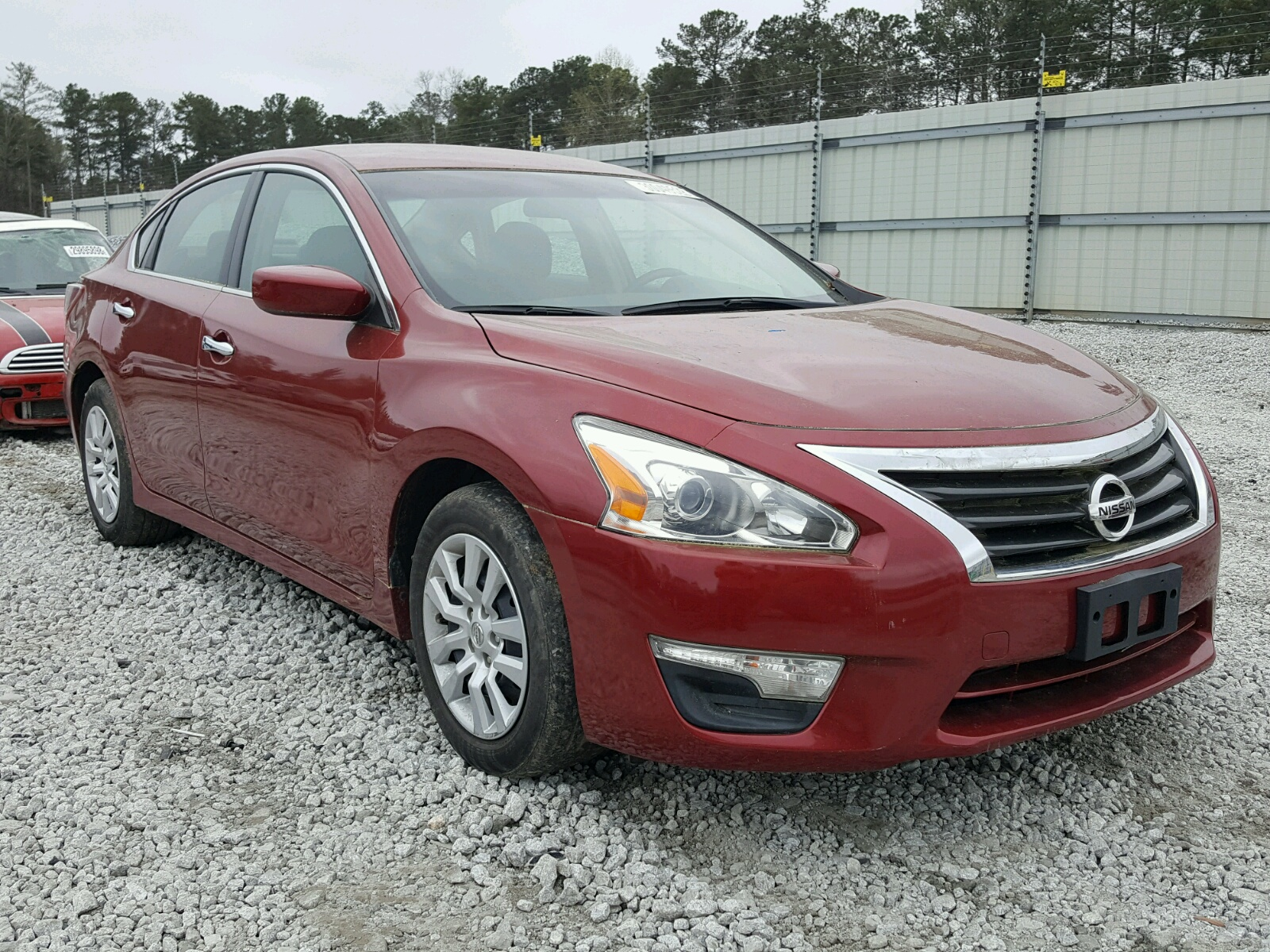 in sales inventory used s sale img nissan en kn altima auto for dartmouth vehicle