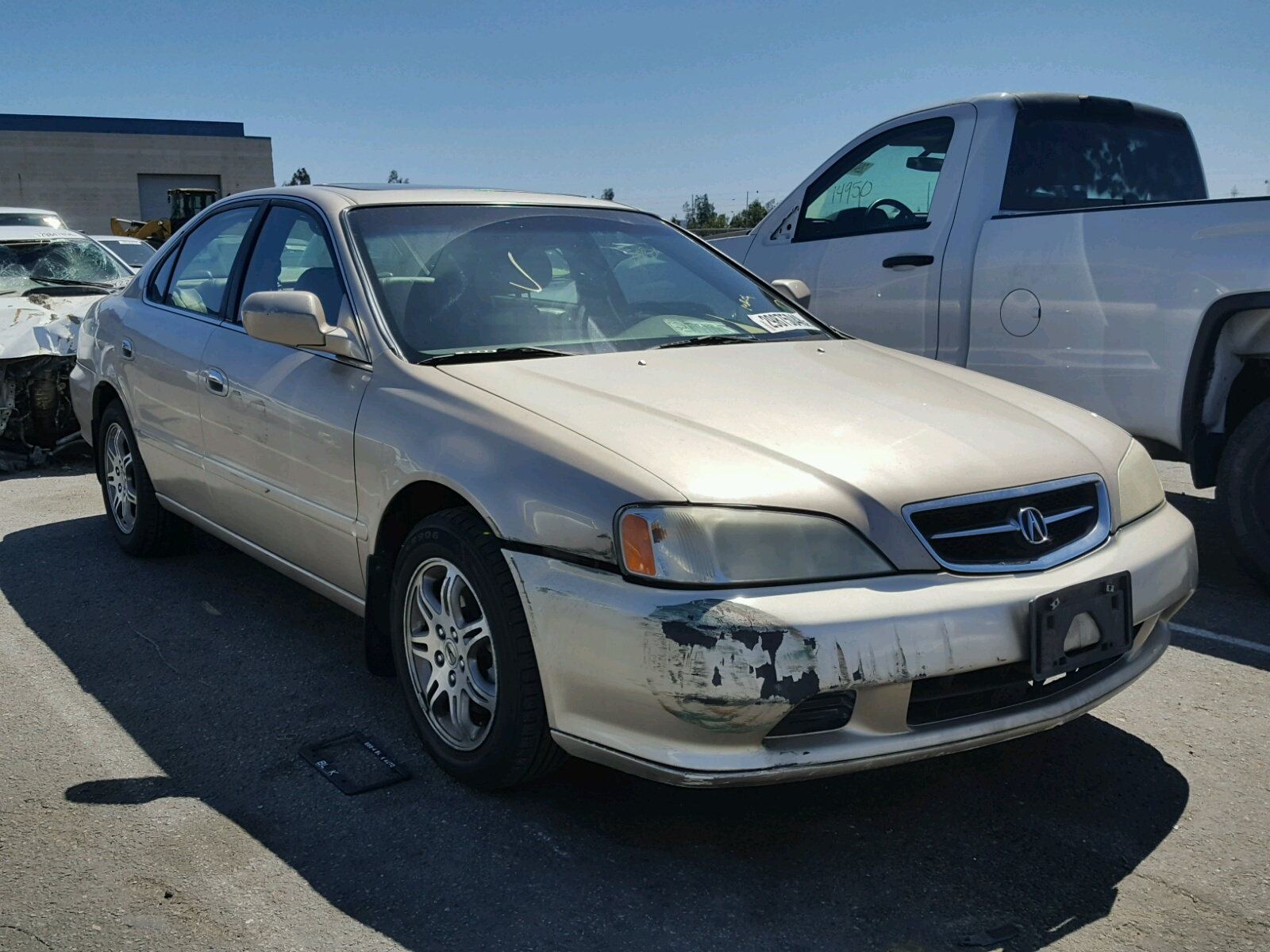 acura used thule sale firewood rack flat and locations pictures racks thul for nordstrom tsx img roof bike tl