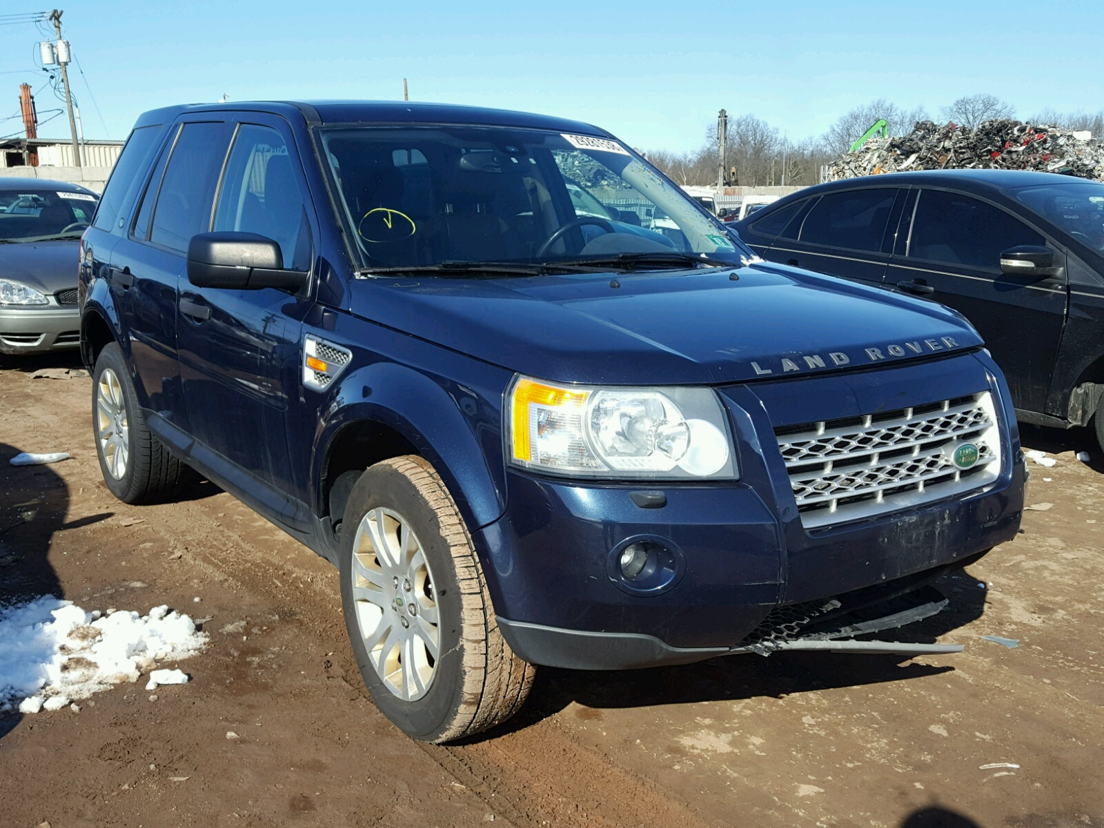 landrover rover for sale articles photos makes bestcarmag informations land com
