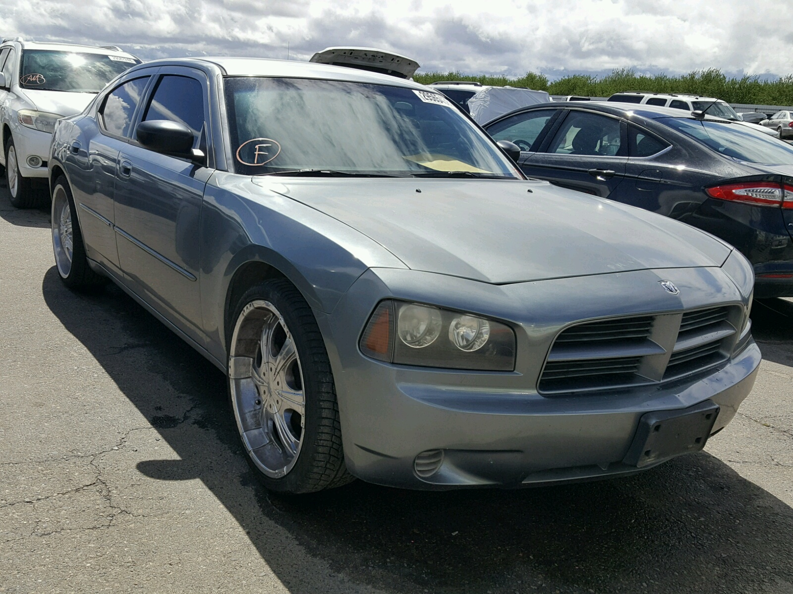 lincoln dodge of ca ford in sxt lithia challenger fresno used