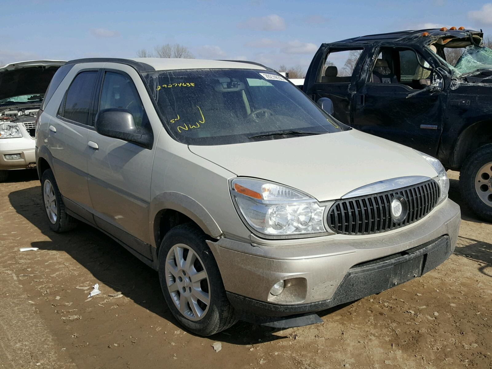 Salvage Car Buyers Kansas City