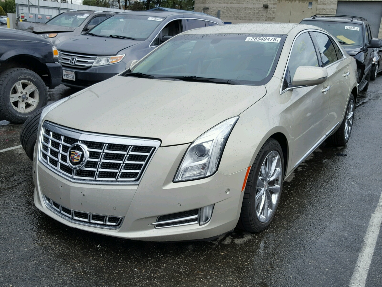 and auto specs pics database pictures xts cadillac com information