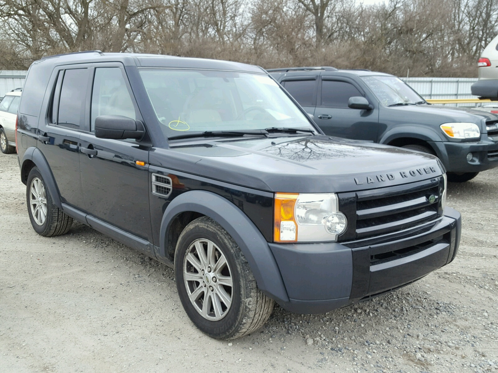 near rover for land stock main lux vienna l va htm used hse c sale landrover