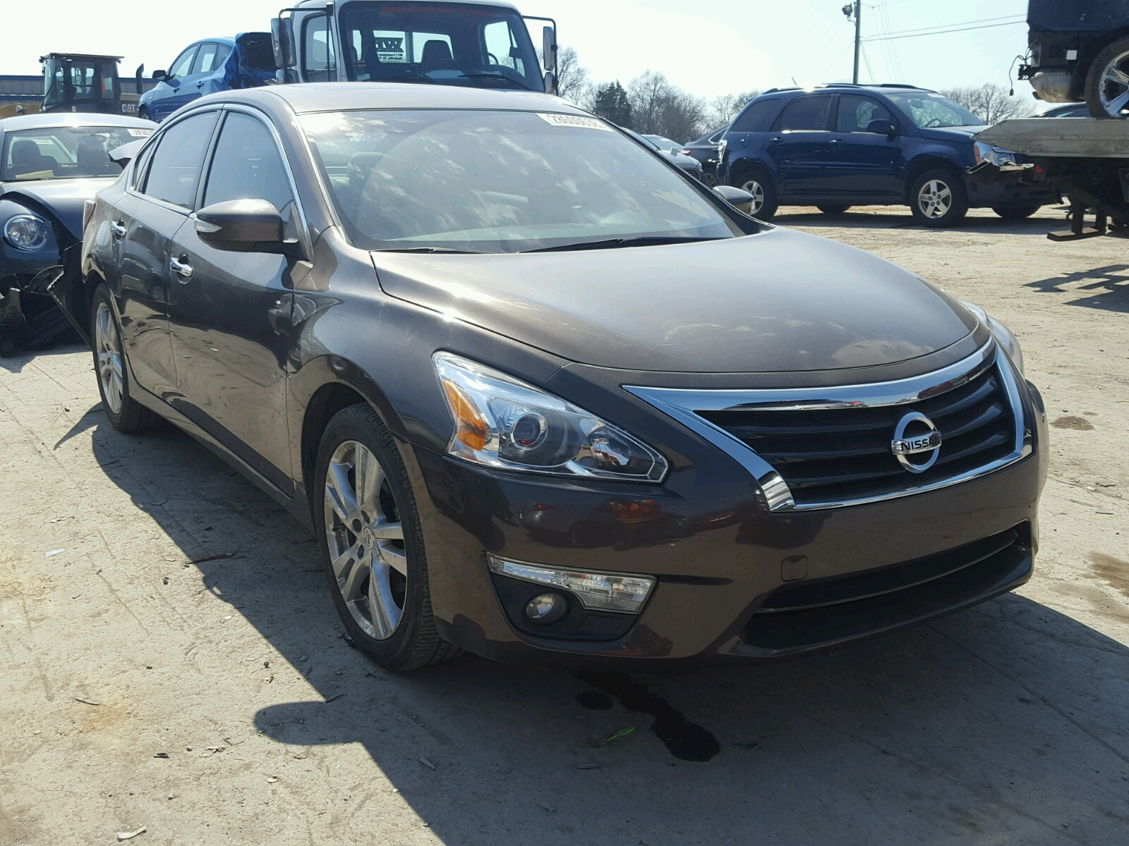 altima bought among with for be nissan unbelievable car stunning besides sale to