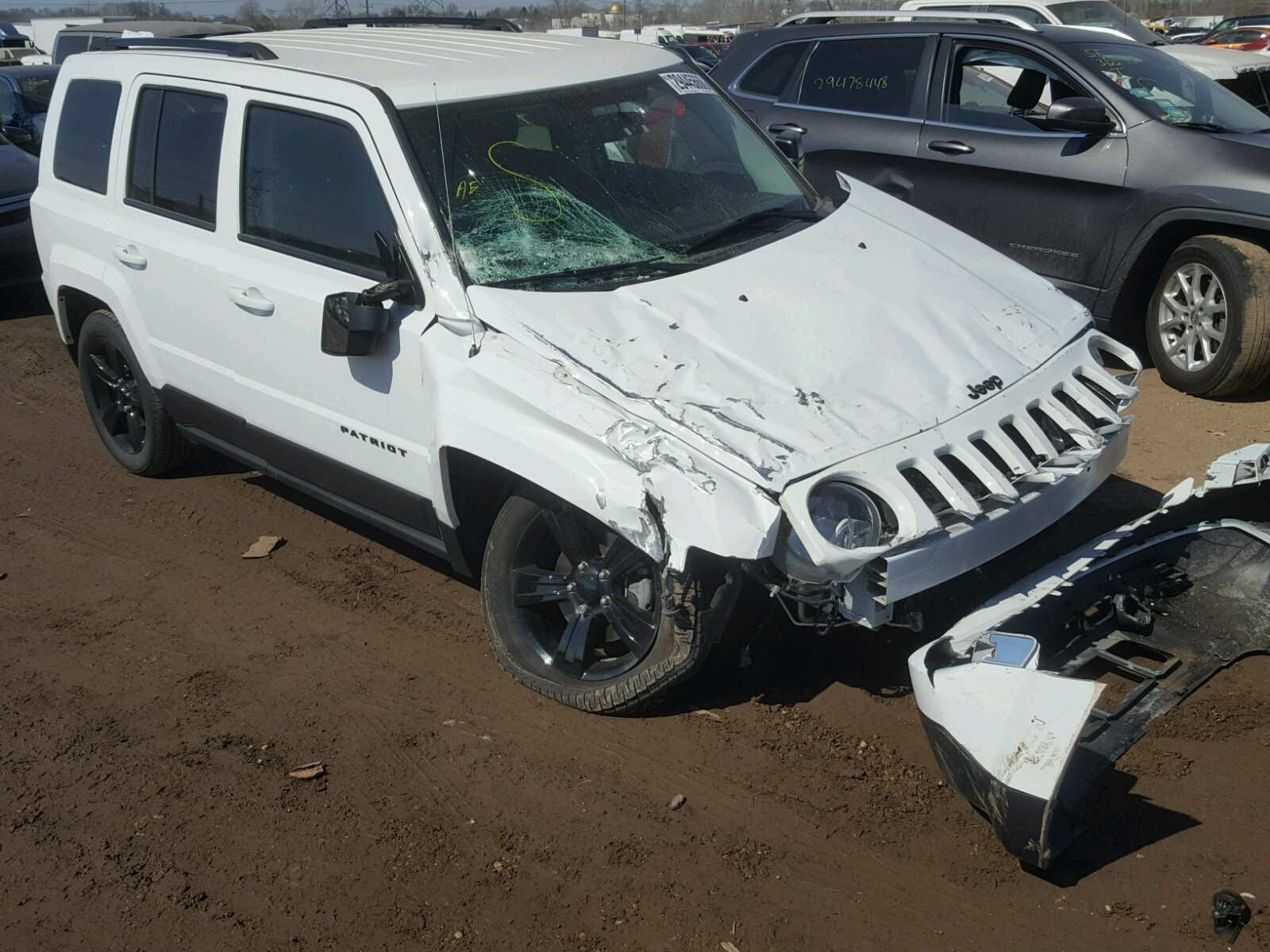 Auto Auction Ended on VIN 1J8GN58K09W 2009 JEEP LIBERTY in FL