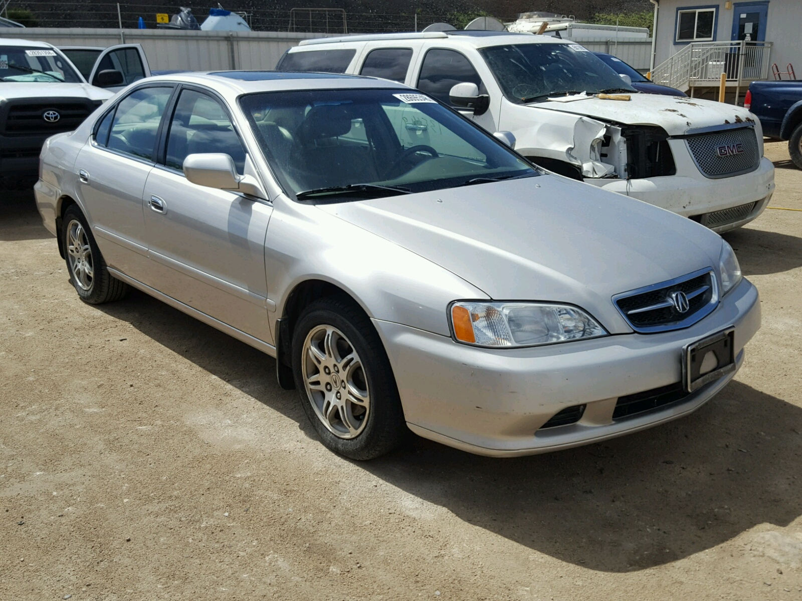 htm fl west in sale acura for tl sedan palm used beach