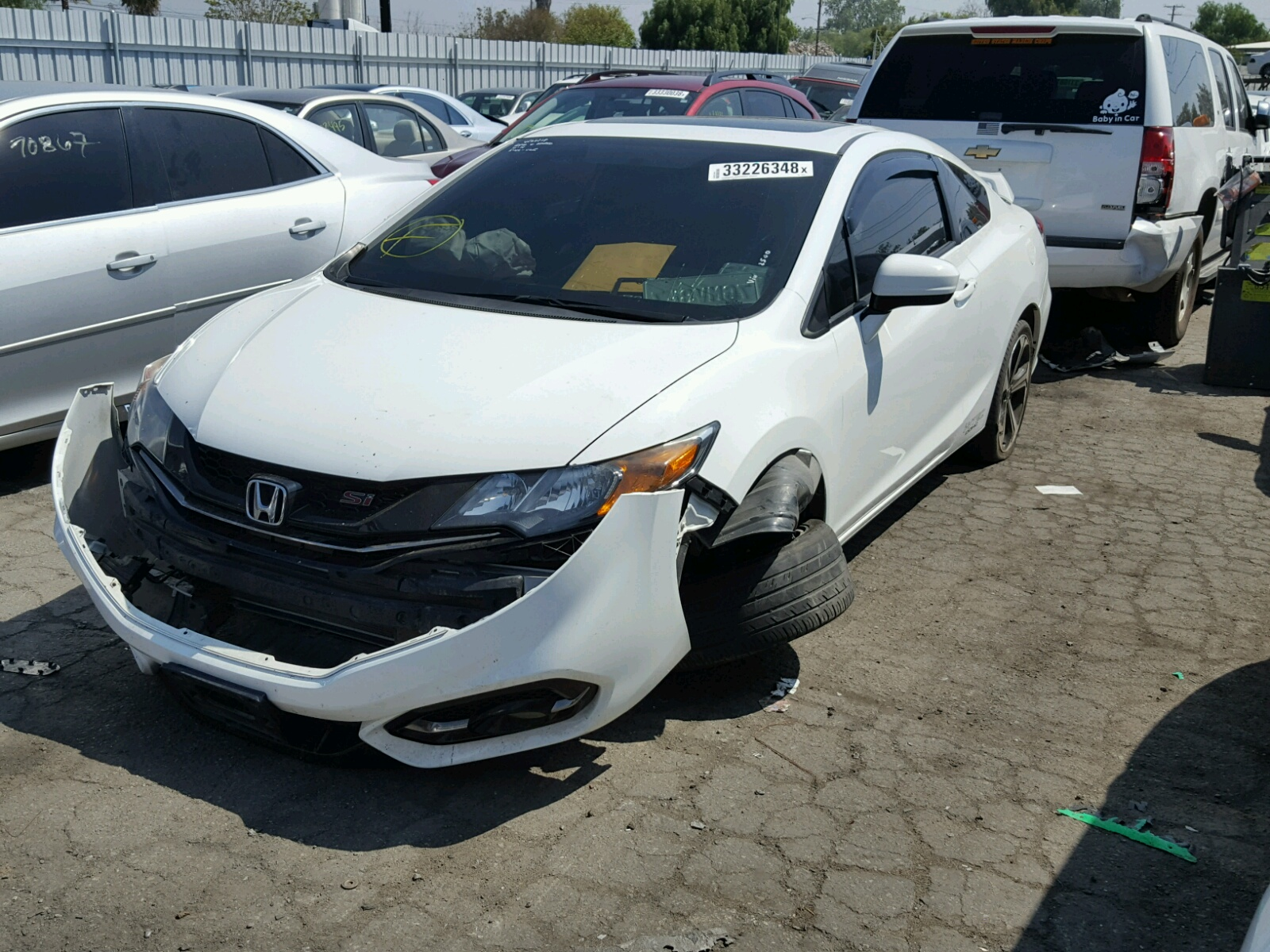 review for honda expert si of civic test drive sale