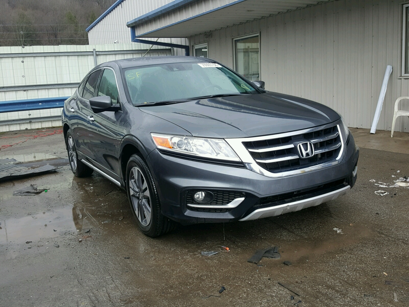 manitoba honda used winnipeg crosstour for inventory sale in