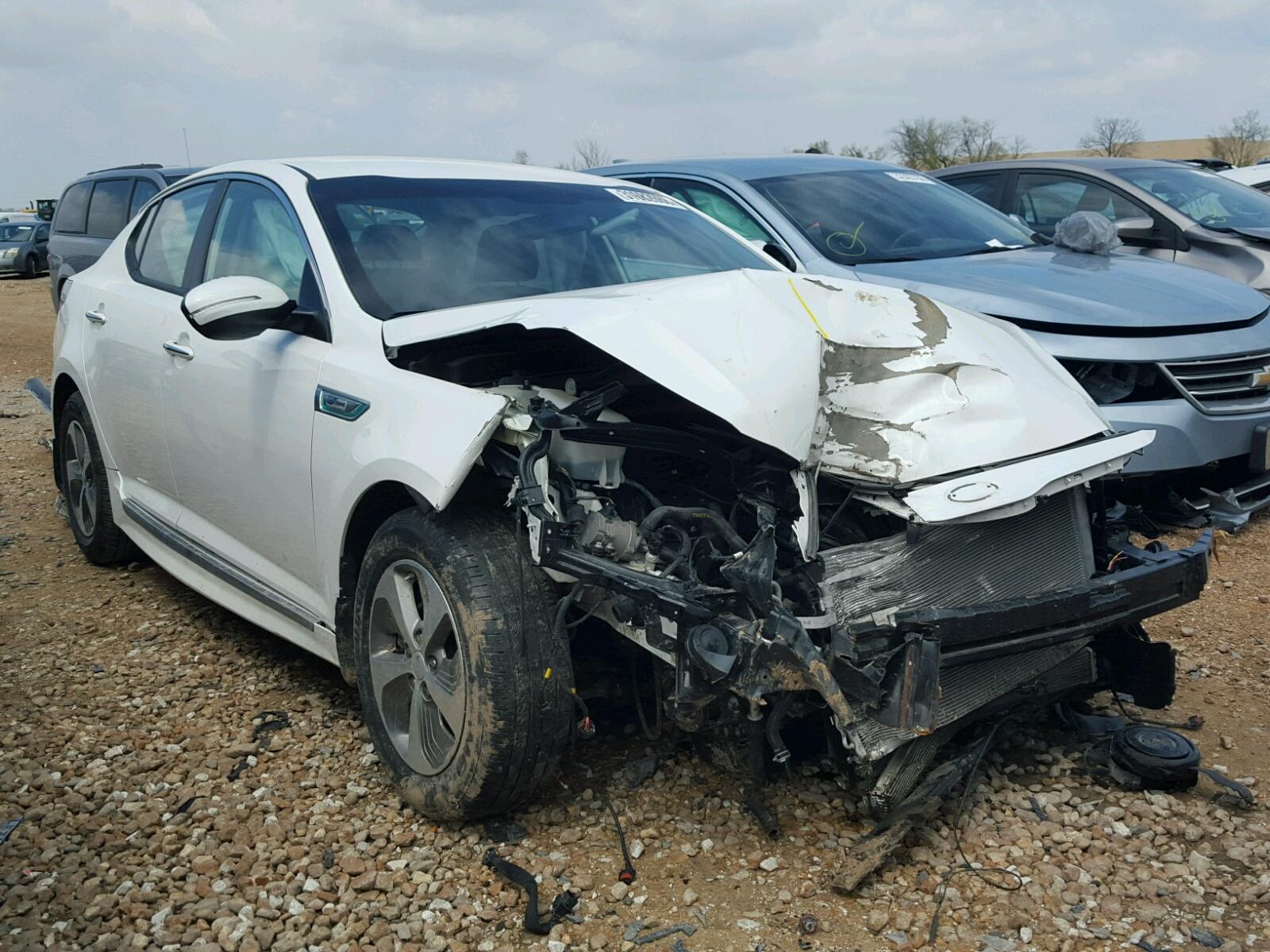 base hybrid sedan shot optima centered groovecar research ex wide kia dash large