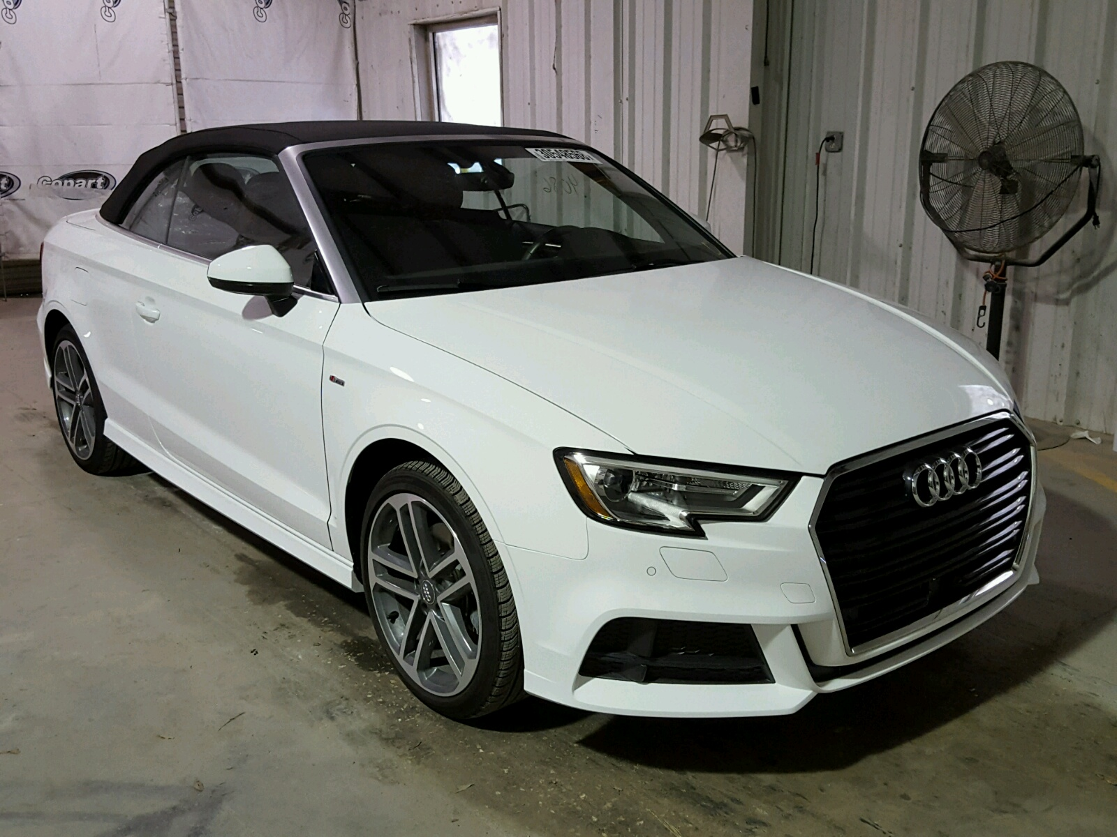 conceptcarz com price hatchback information and audi coupe news
