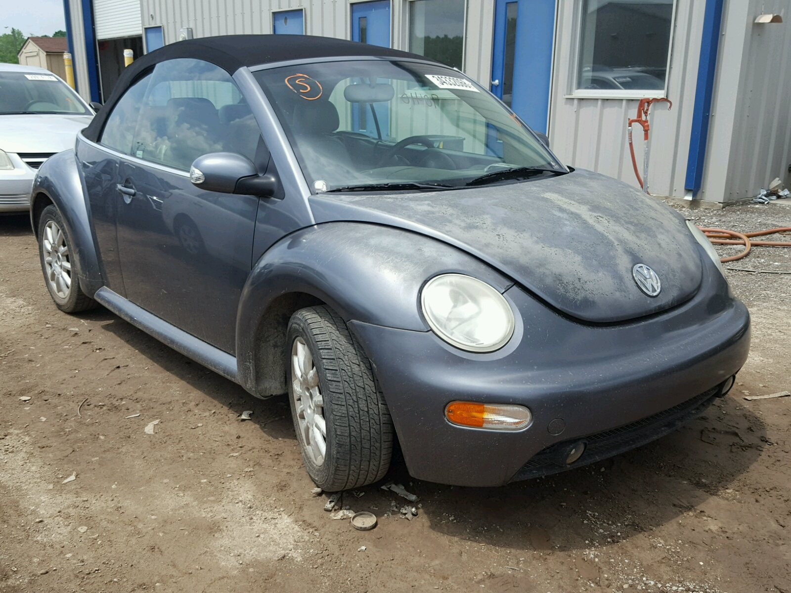 in volkswagen com louisville s oh cardomain profile beetle original super another post member