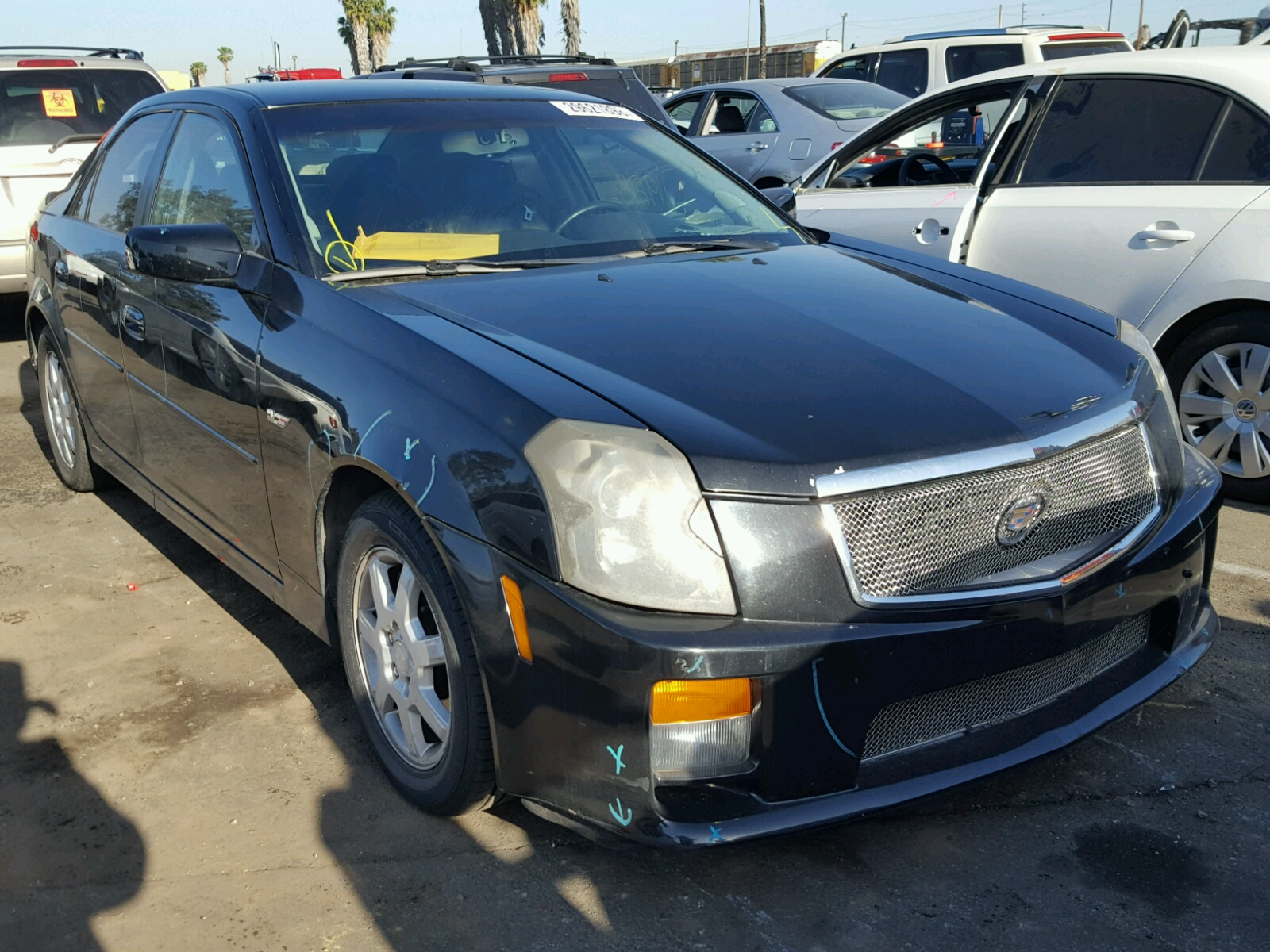 sales adrenaline auto salesadrenaline sale listings for cts cadillac