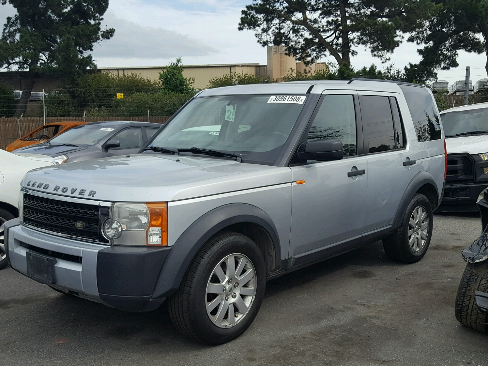in home sale by highland for owner al used landrover land l rover