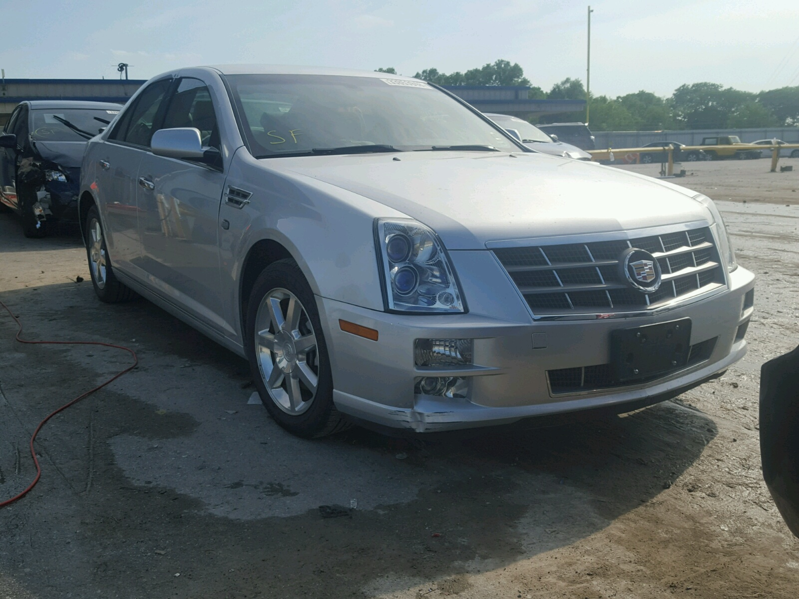 panoramic sts purp listings cars full cadillac cts about roof all