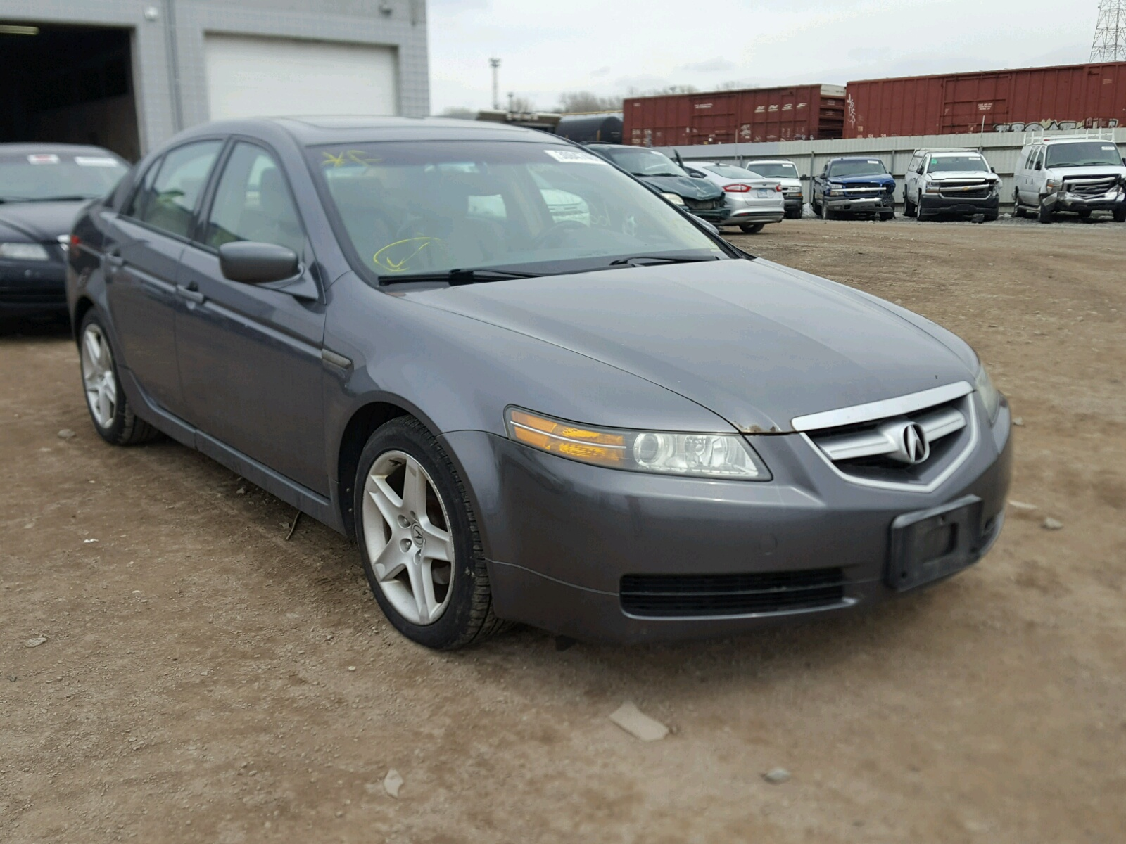 sale yonkers for acura carsforsale com in tl ny