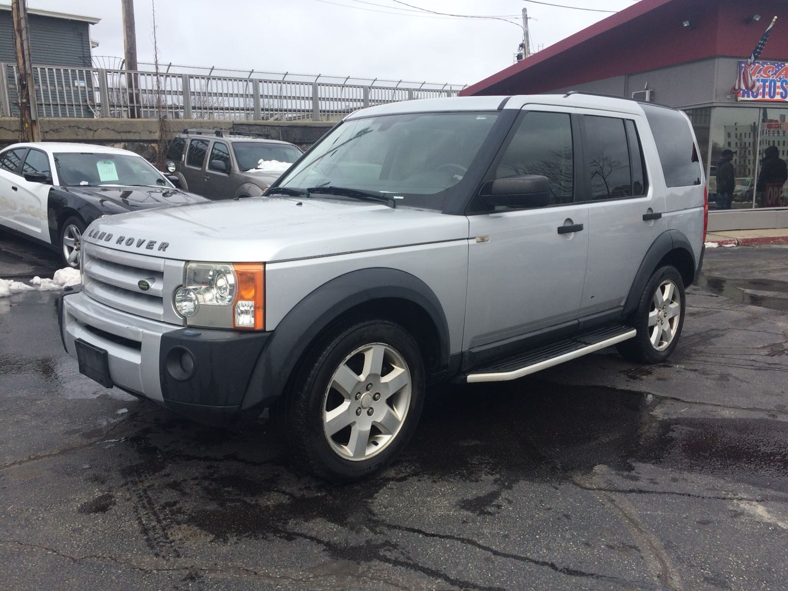in of cert for carfinder rover online view lot copart auto title angle auctions en ia moines land on des black salvage hse landrover sale