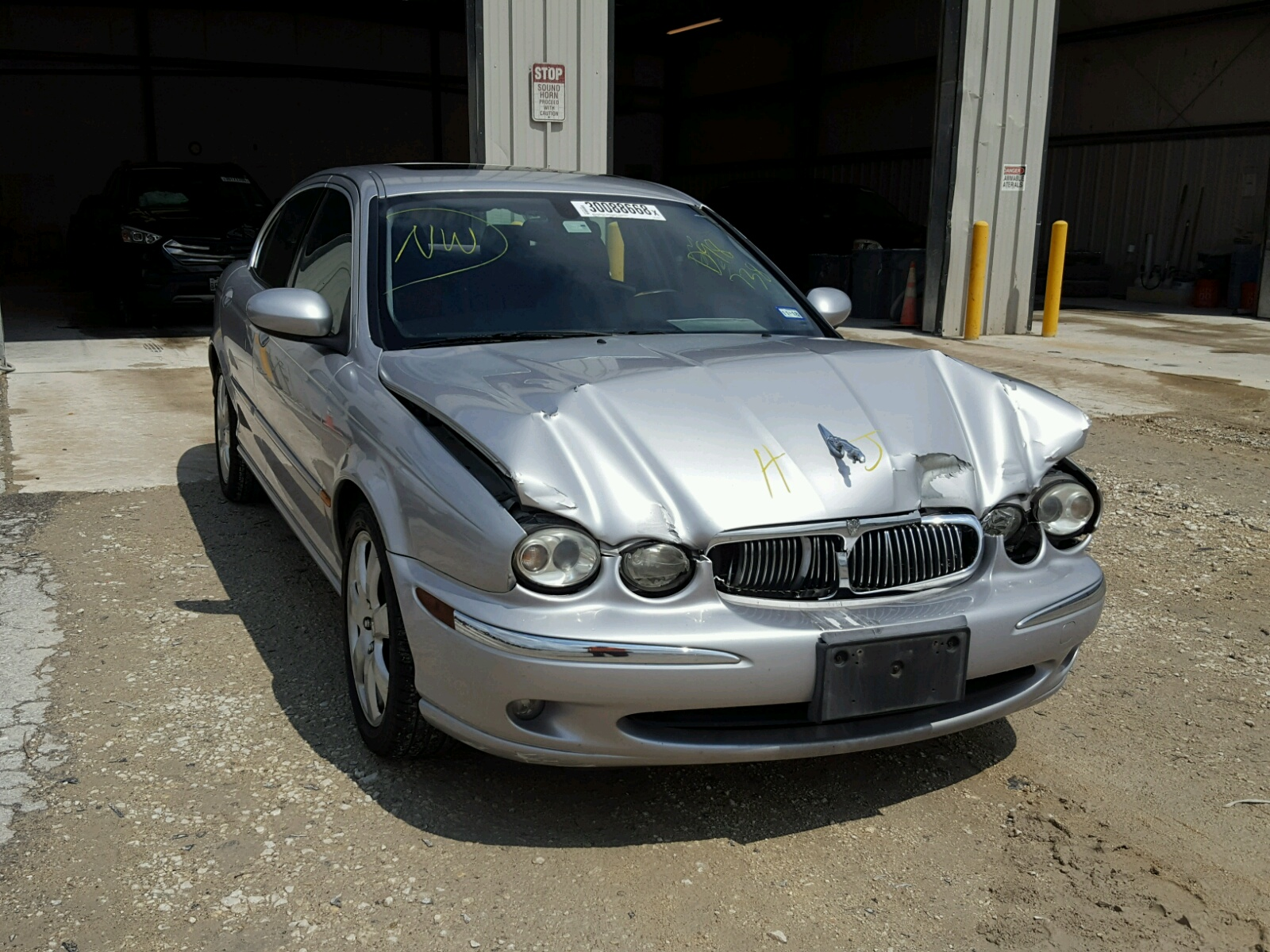 jaguar com for std type c cc x sale of listings large in mississippi lrnw classiccars biloxi view picture