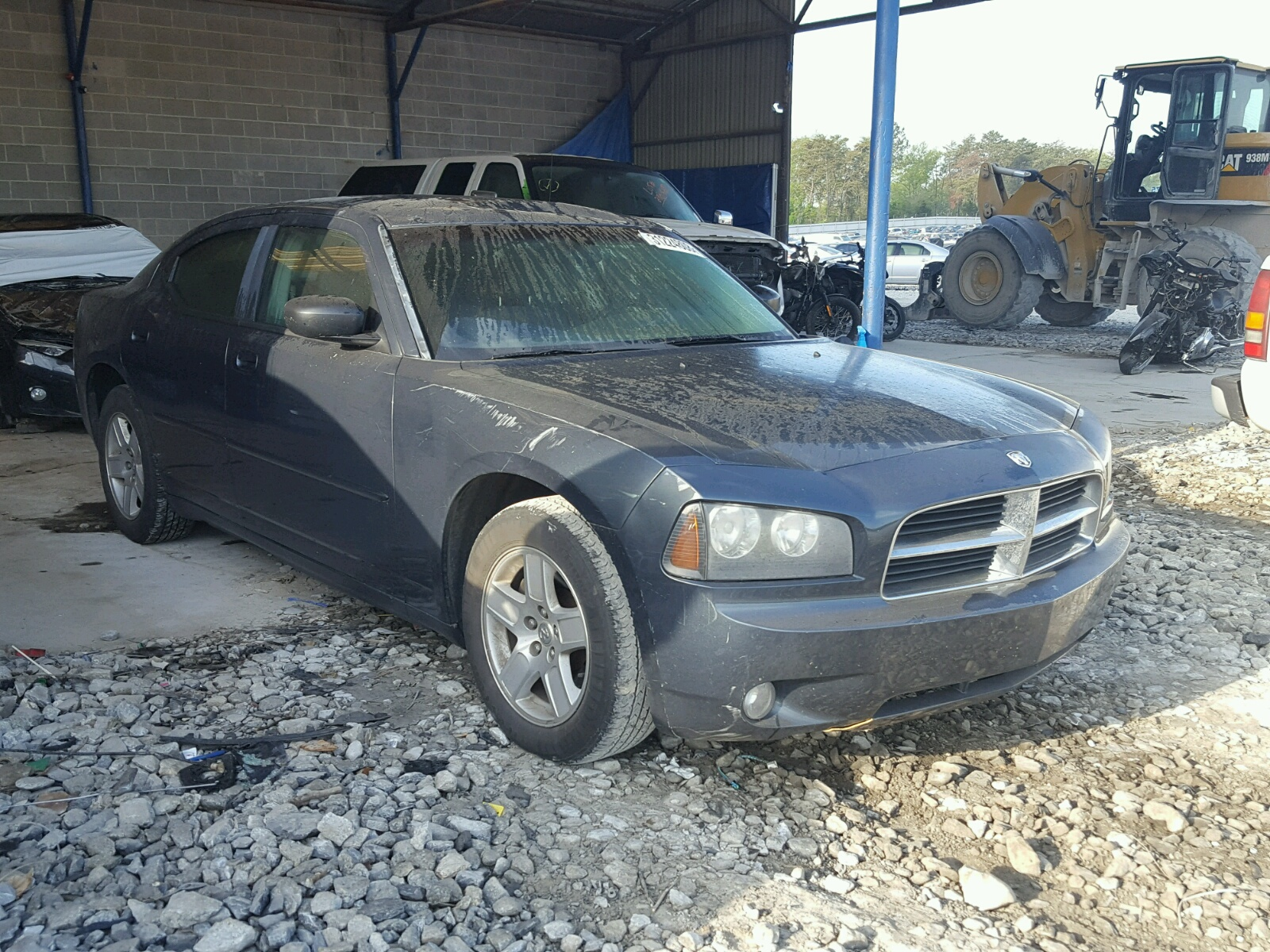used sedan srt for sale dodge rwd charger