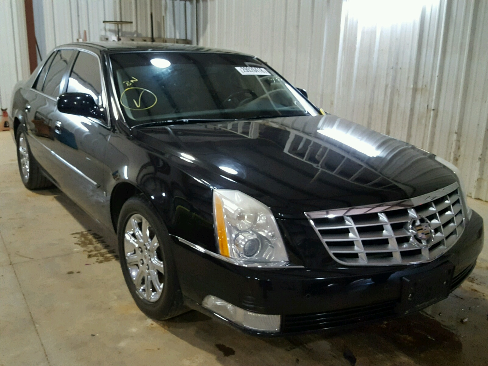photos com photogallery new photo pictures carsbase pic model with pics dts cadillac