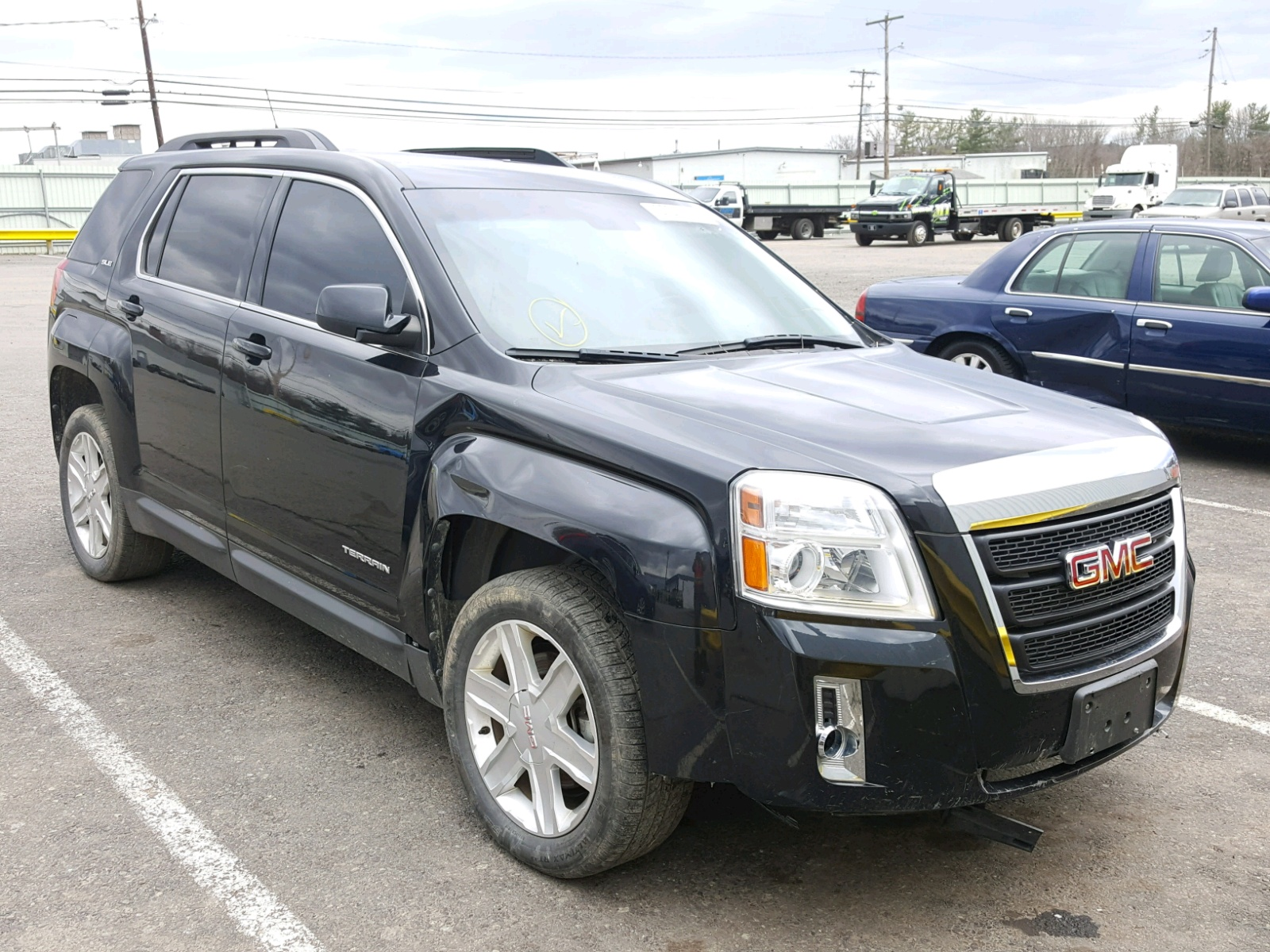 used com new columbia acadia img sale cars sc for and auto gmc in